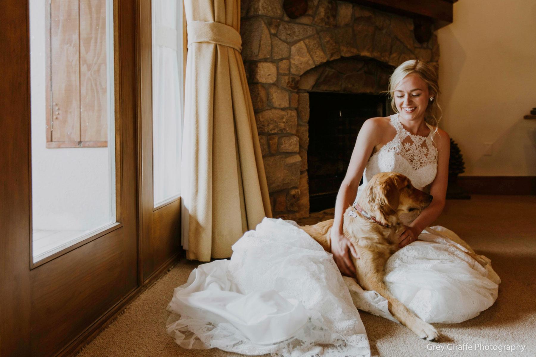 Best Park City Wedding Venue_Winter_Weddings_Stein_Eriksen_Lodge-82.jpg