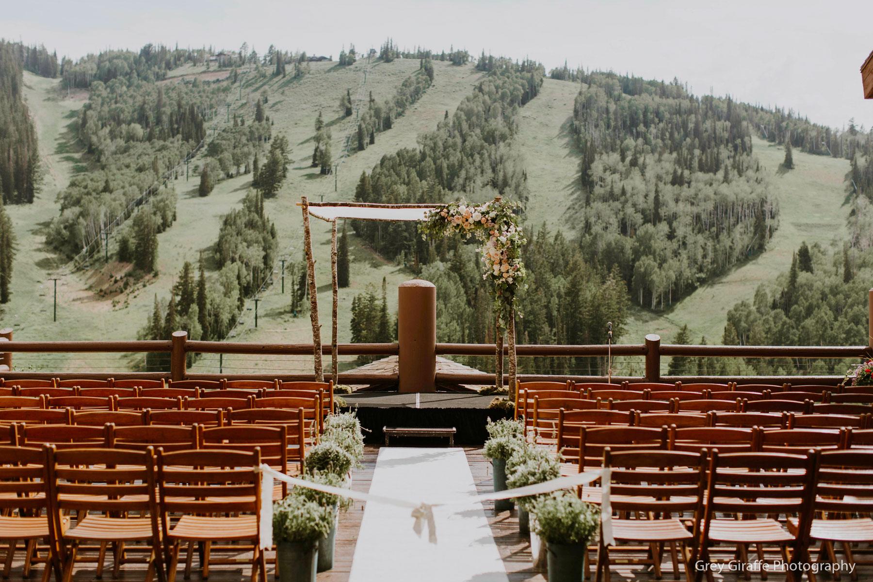 Best Park City Wedding Venue_Winter_Weddings_Stein_Eriksen_Lodge-107.jpg