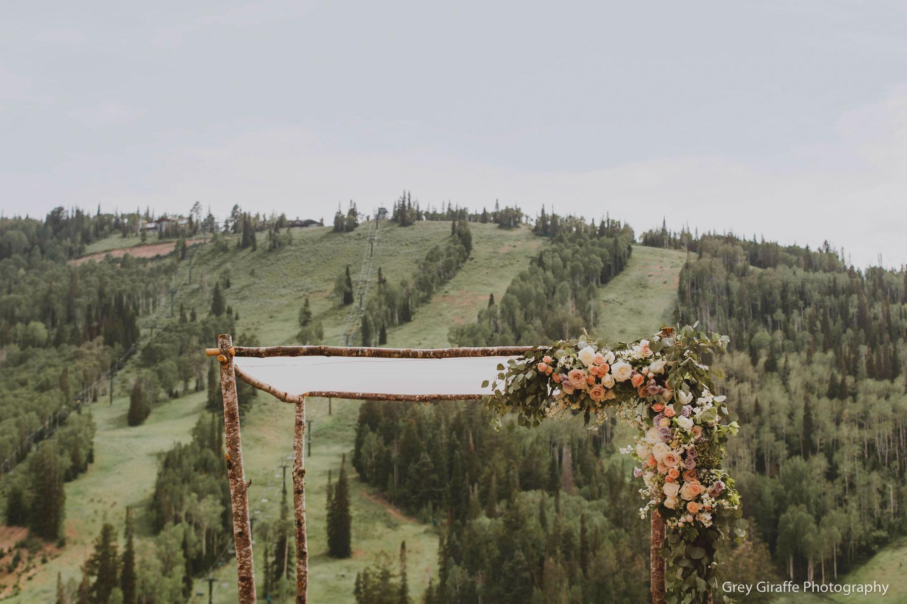 Best Park City Wedding Venue_Winter_Weddings_Stein_Eriksen_Lodge-111.jpg