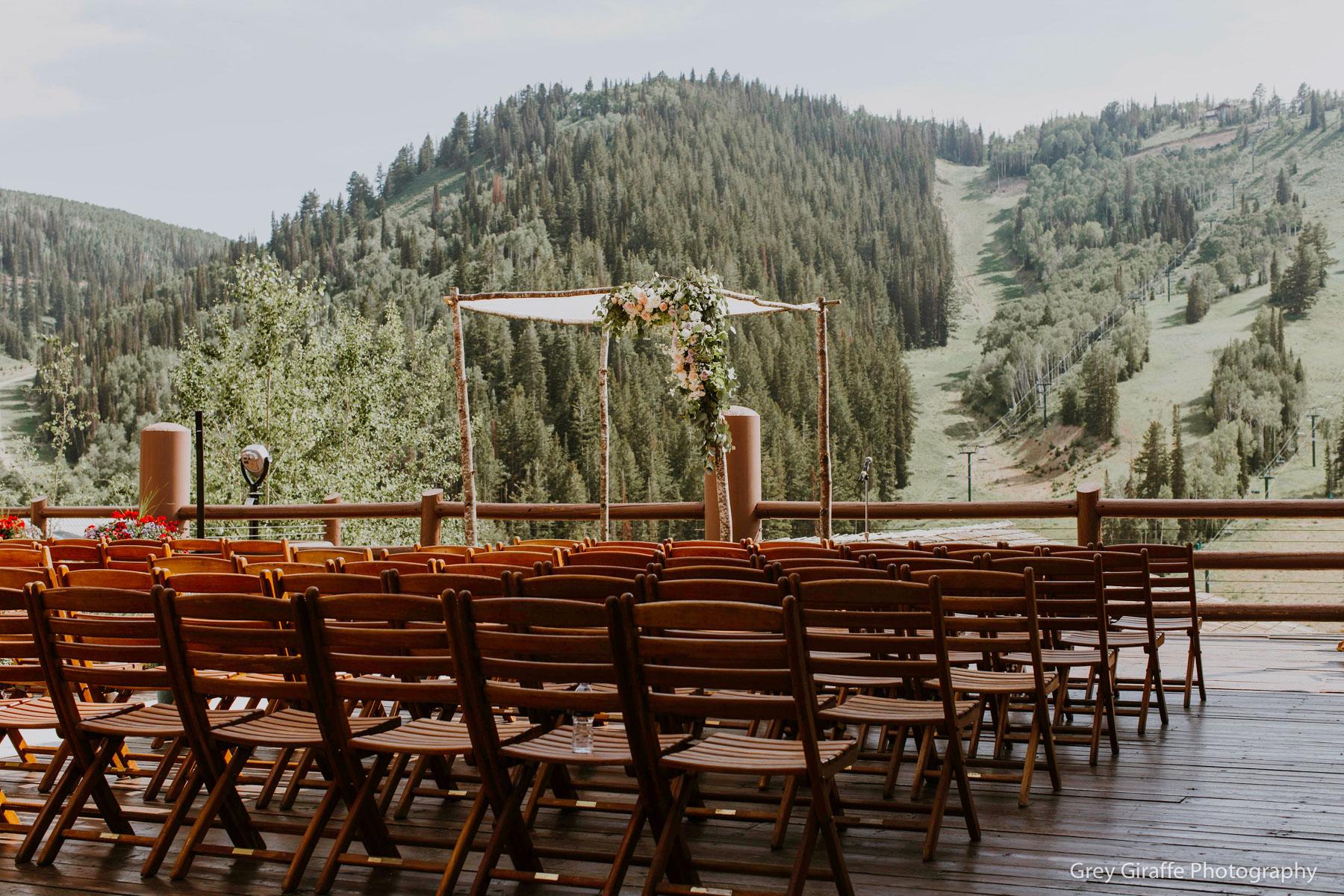 Best Park City Wedding Venue_Winter_Weddings_Stein_Eriksen_Lodge-120.jpg