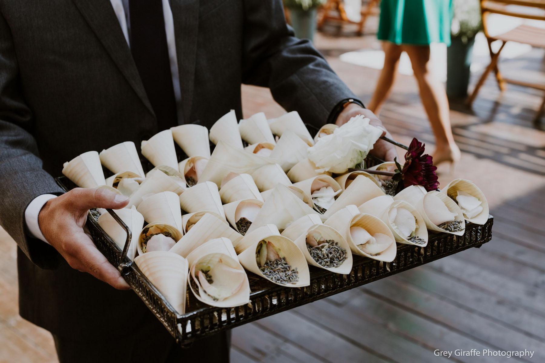 Best Park City Wedding Venue_Winter_Weddings_Stein_Eriksen_Lodge-149.jpg