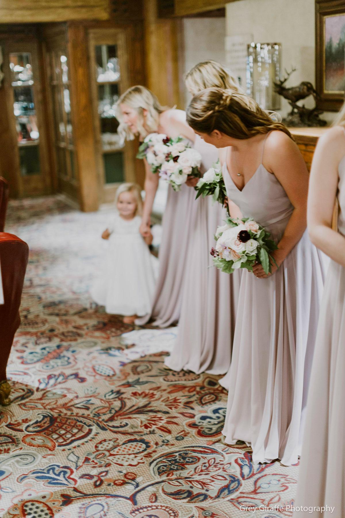 Best Park City Wedding Venue_Winter_Weddings_Stein_Eriksen_Lodge-164.jpg