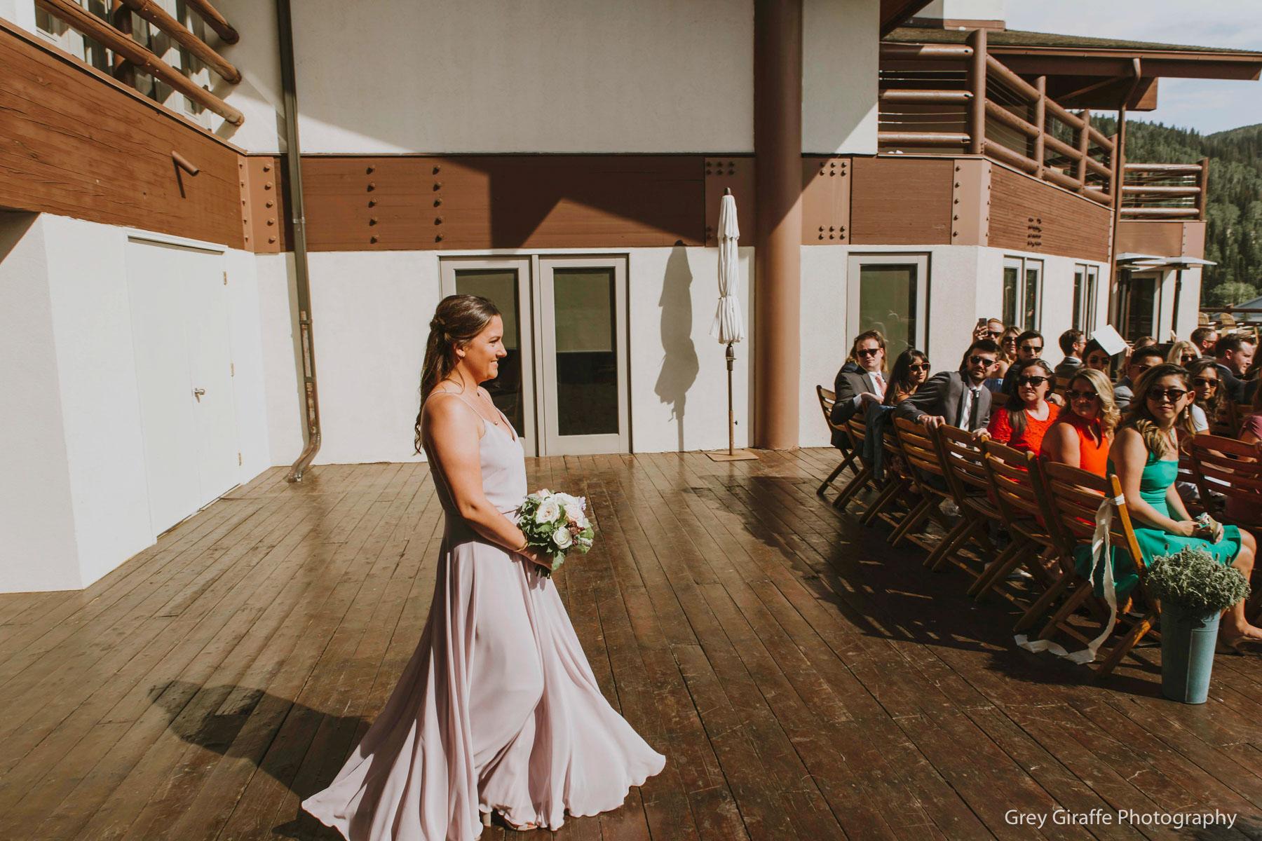 Best Park City Wedding Venue_Winter_Weddings_Stein_Eriksen_Lodge-216.jpg