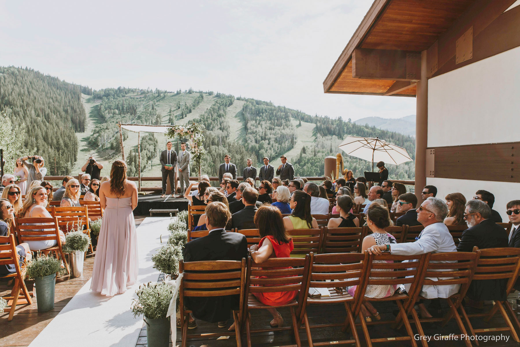 Best Park City Wedding Venue_Winter_Weddings_Stein_Eriksen_Lodge-219.jpg