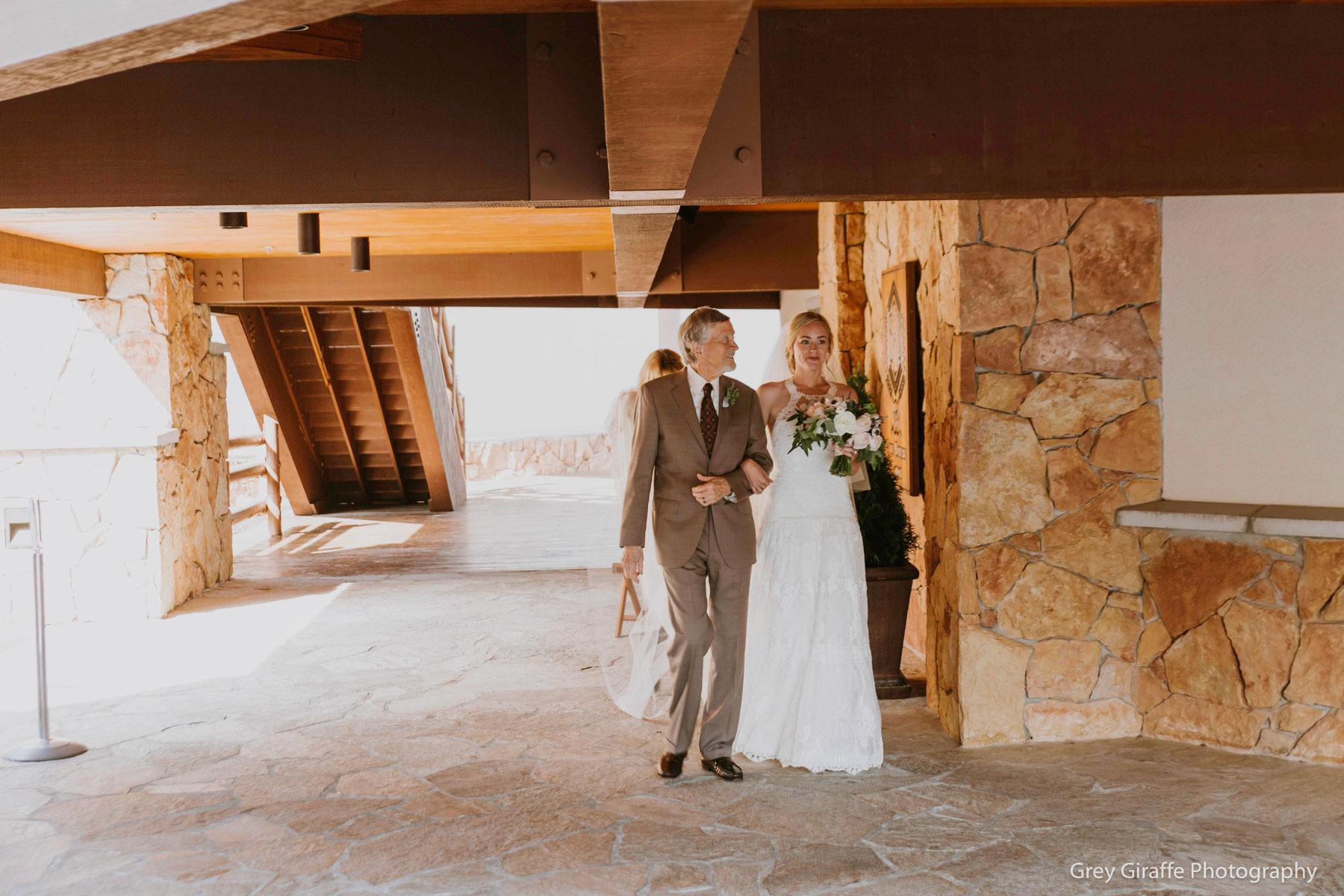 Best Park City Wedding Venue_Winter_Weddings_Stein_Eriksen_Lodge-240.jpg