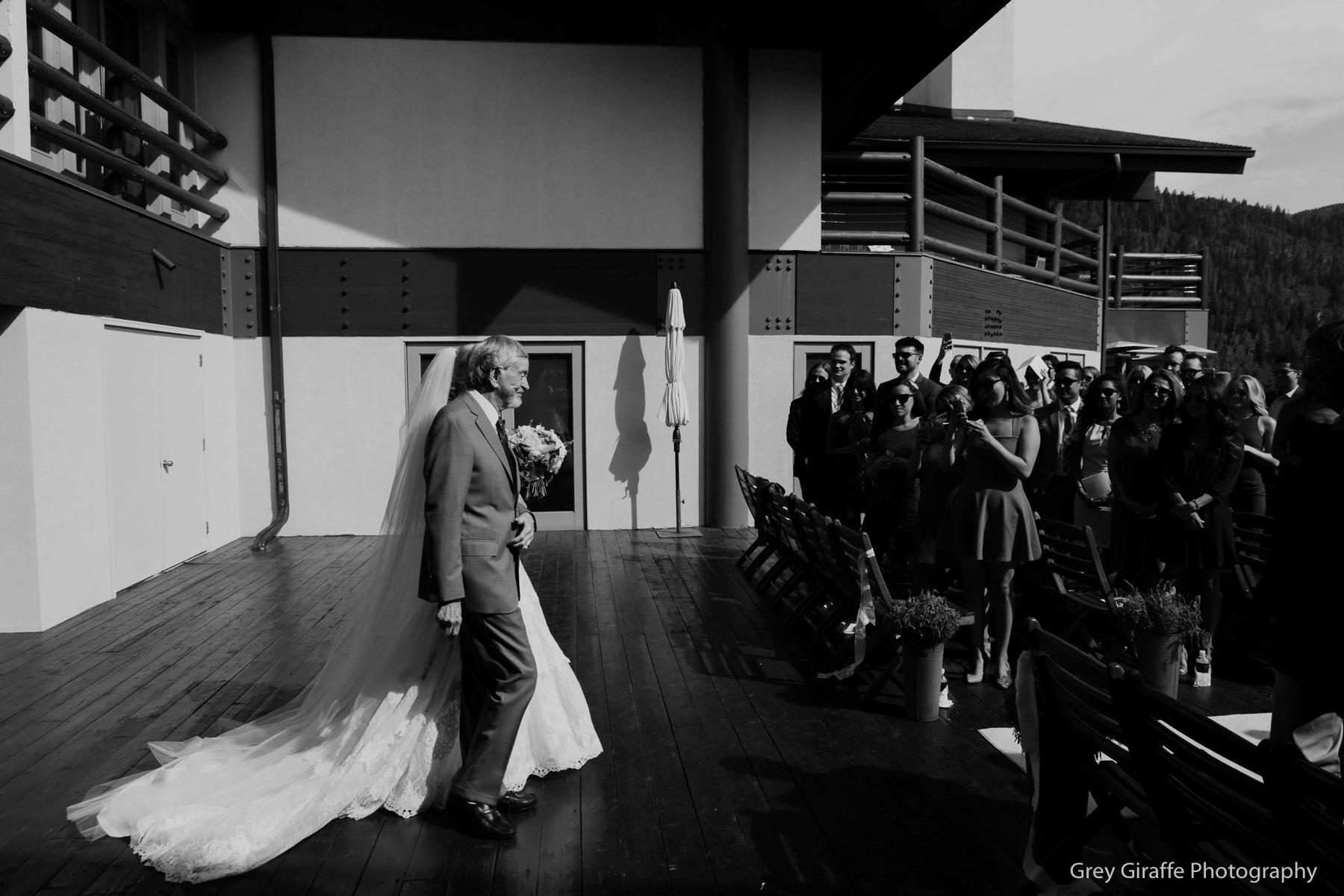 Best Park City Wedding Venue_Winter_Weddings_Stein_Eriksen_Lodge-245.jpg