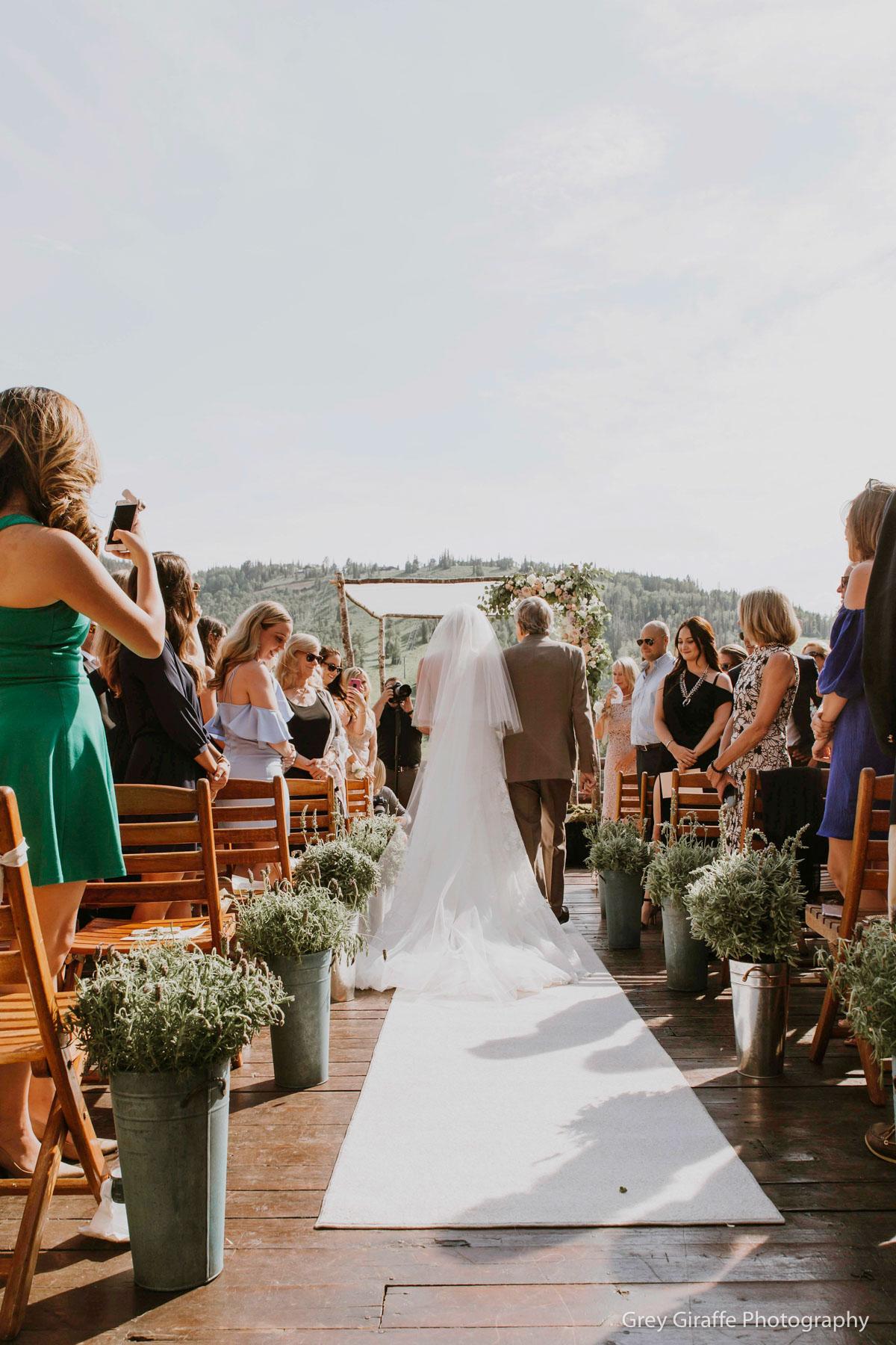 Best Park City Wedding Venue_Winter_Weddings_Stein_Eriksen_Lodge-251.jpg