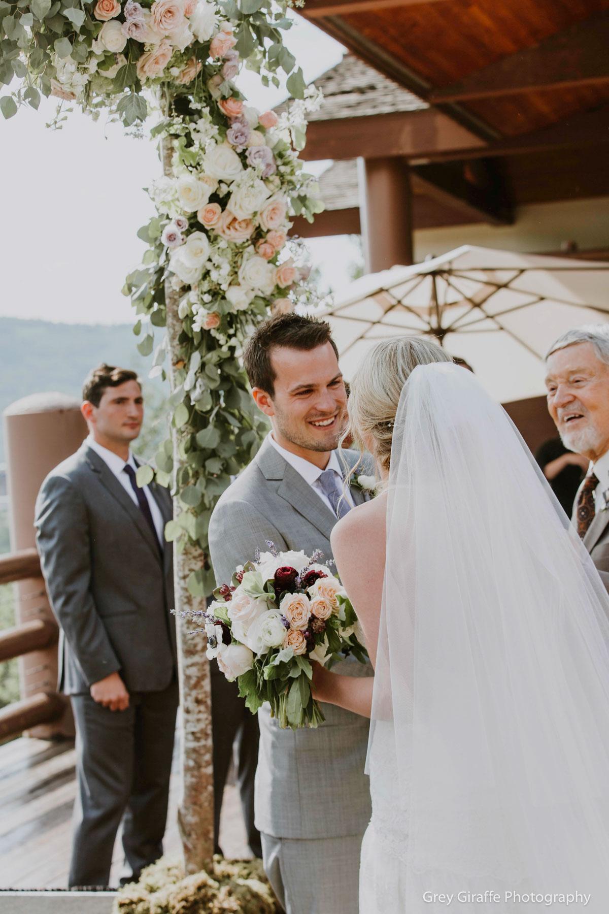 Best Park City Wedding Venue_Winter_Weddings_Stein_Eriksen_Lodge-254.jpg