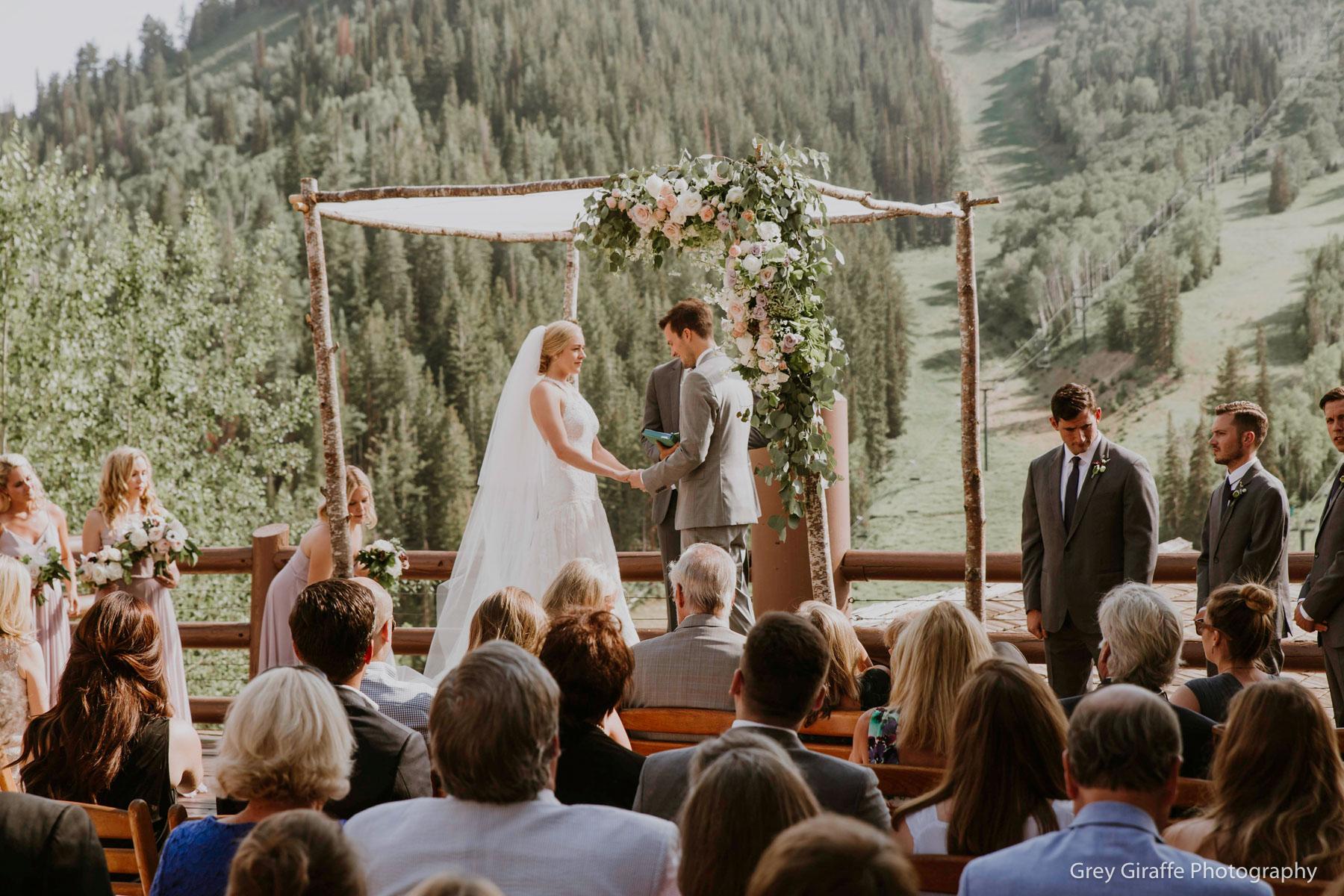 Best Park City Wedding Venue_Winter_Weddings_Stein_Eriksen_Lodge-258.jpg