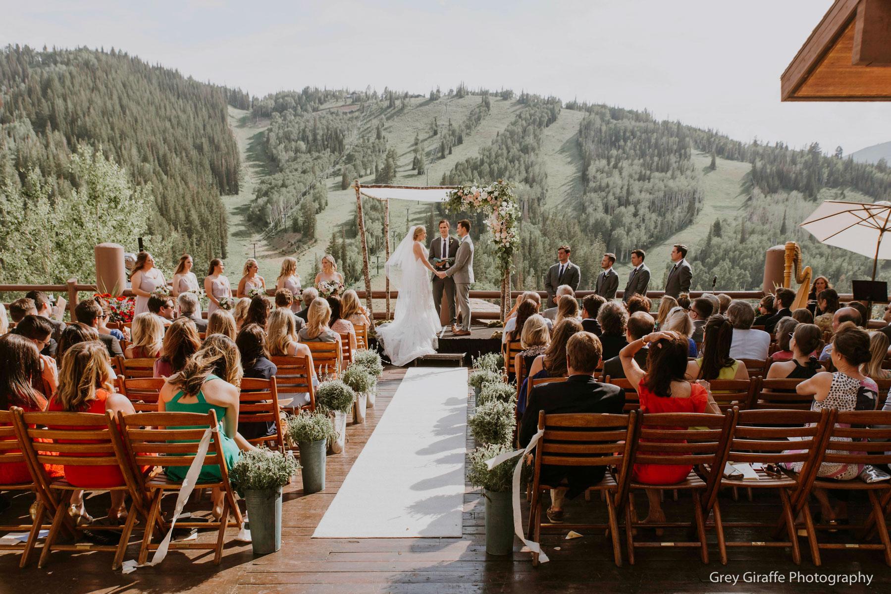 Best Park City Wedding Venue_Winter_Weddings_Stein_Eriksen_Lodge-264.jpg