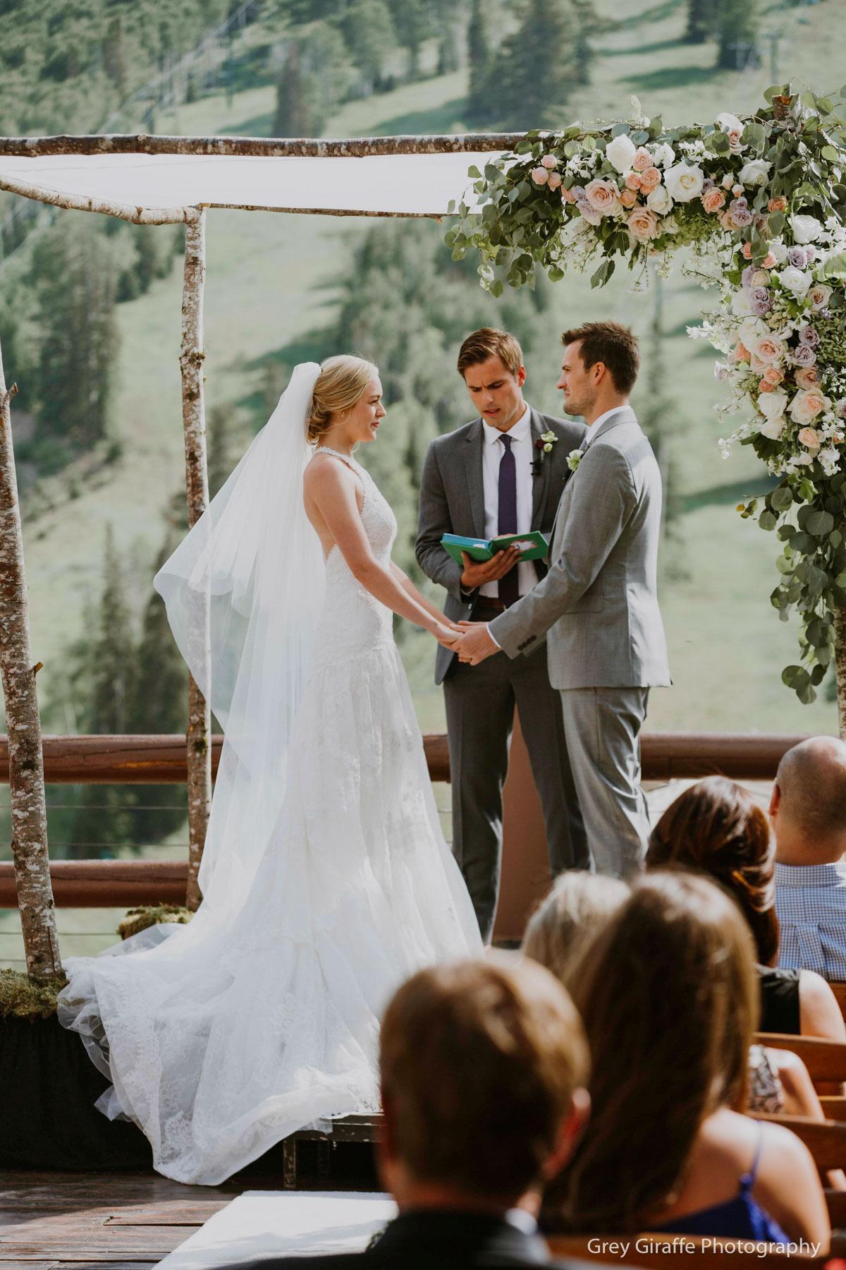 Best Park City Wedding Venue_Winter_Weddings_Stein_Eriksen_Lodge-267.jpg