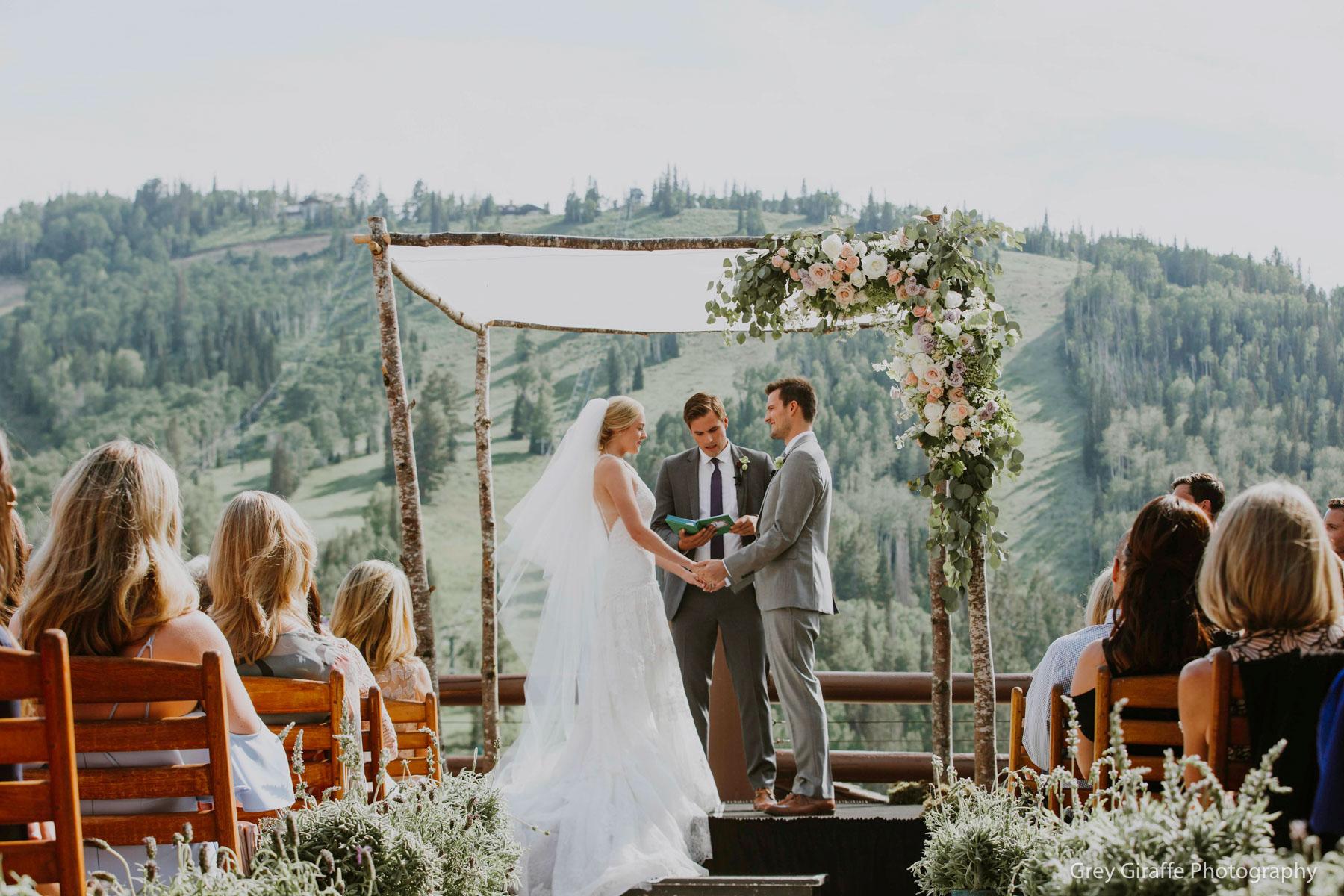 Best Park City Wedding Venue_Winter_Weddings_Stein_Eriksen_Lodge-283.jpg