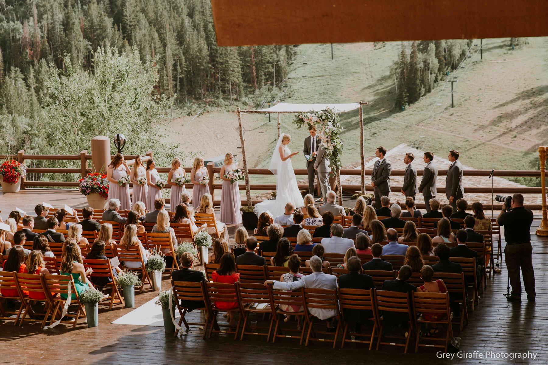 Best Park City Wedding Venue_Winter_Weddings_Stein_Eriksen_Lodge-302.jpg