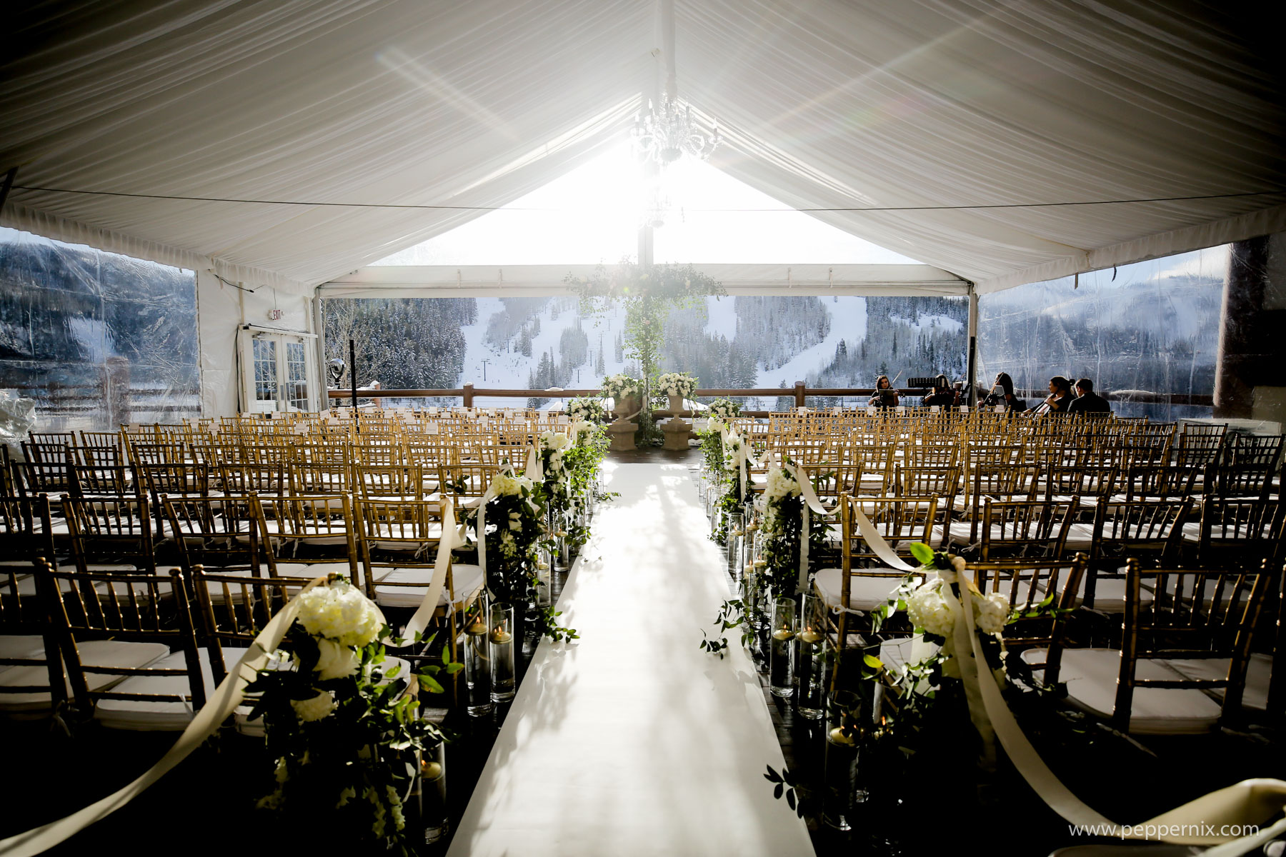 Best Park City Wedding Venue_Winter_Weddings_Stein_Eriksen_Lodge-1379.jpg