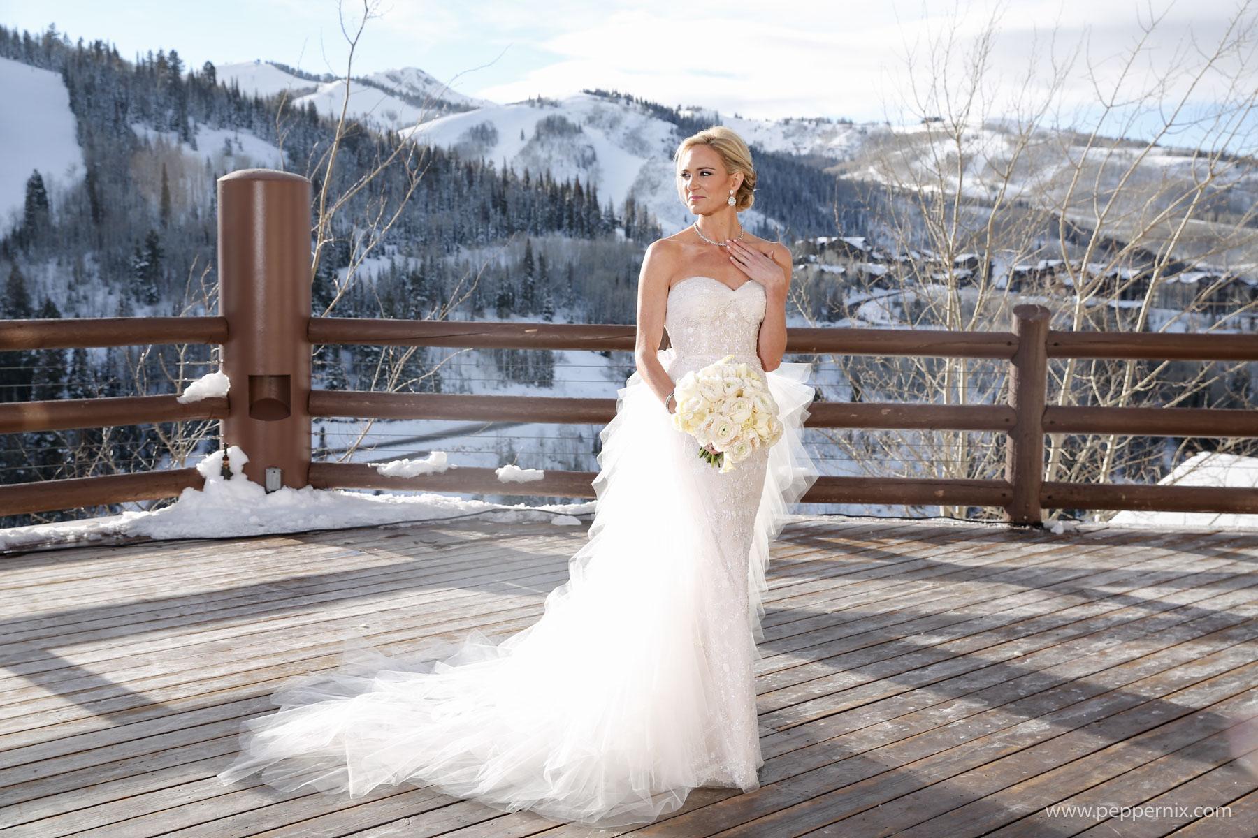 Best Park City Wedding Venue_Winter_Weddings_Stein_Eriksen_Lodge-1392.jpg
