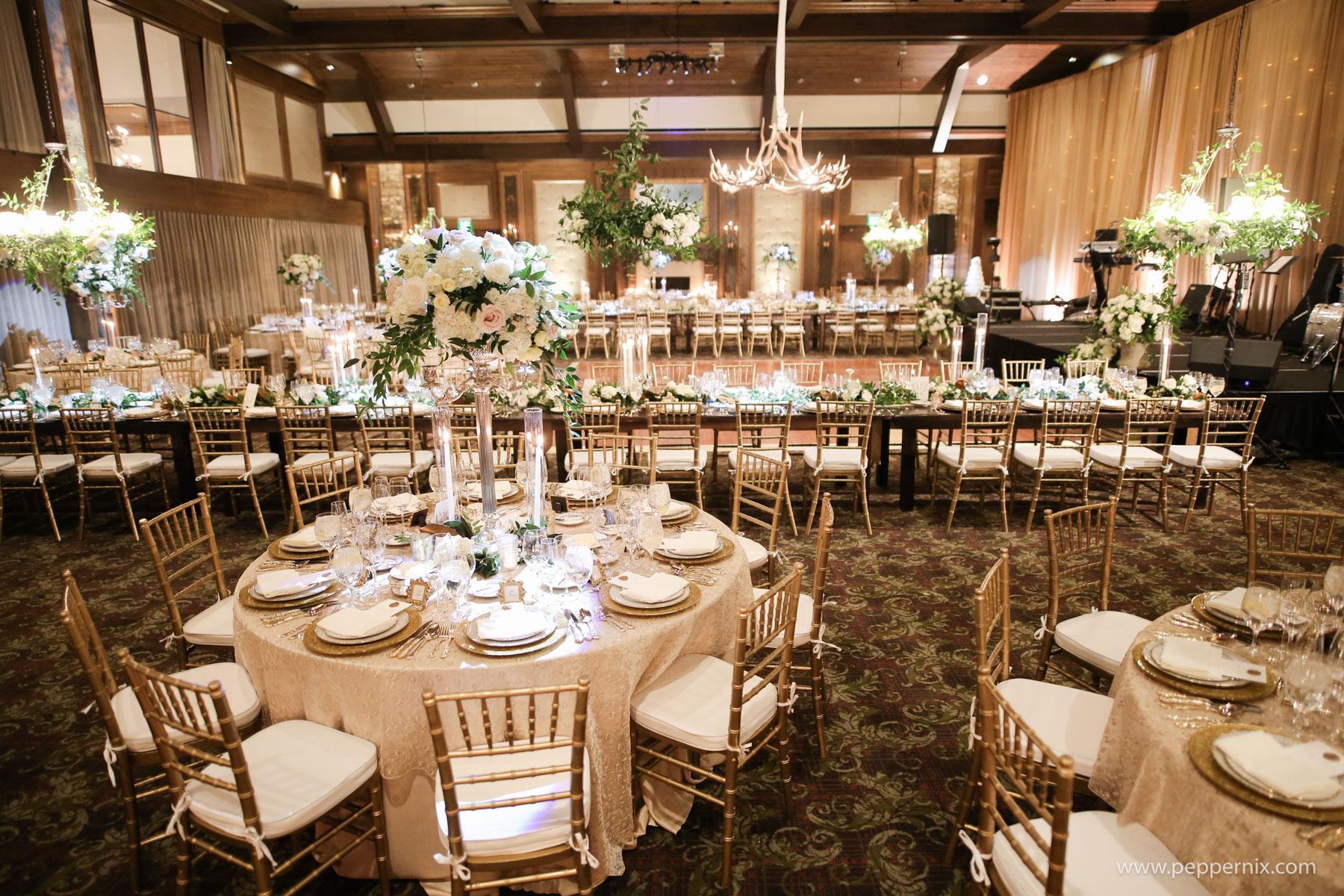 Best Park City Wedding Venue_Winter_Weddings_Stein_Eriksen_Lodge-2122.jpg