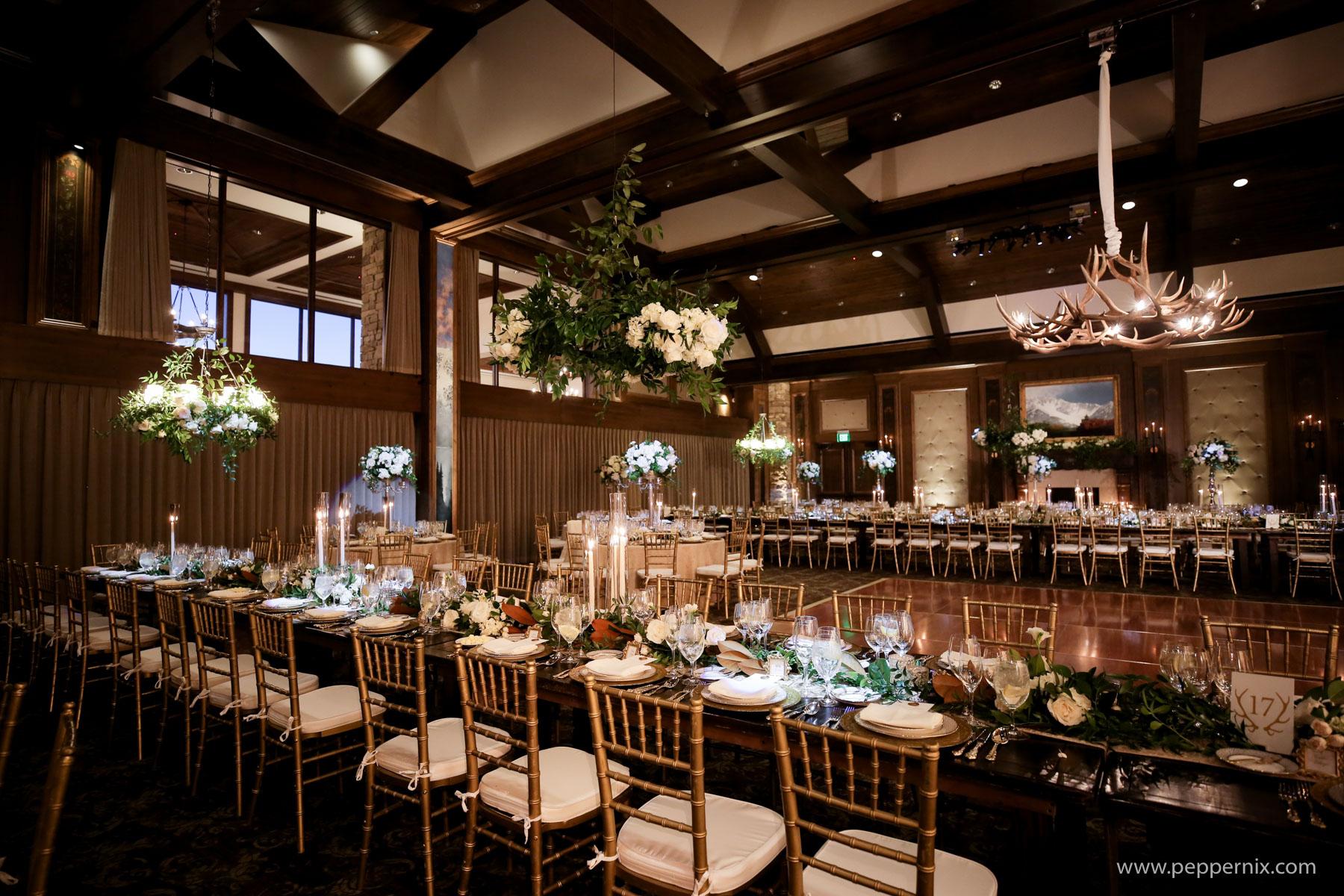 Best Park City Wedding Venue_Winter_Weddings_Stein_Eriksen_Lodge-2133.jpg