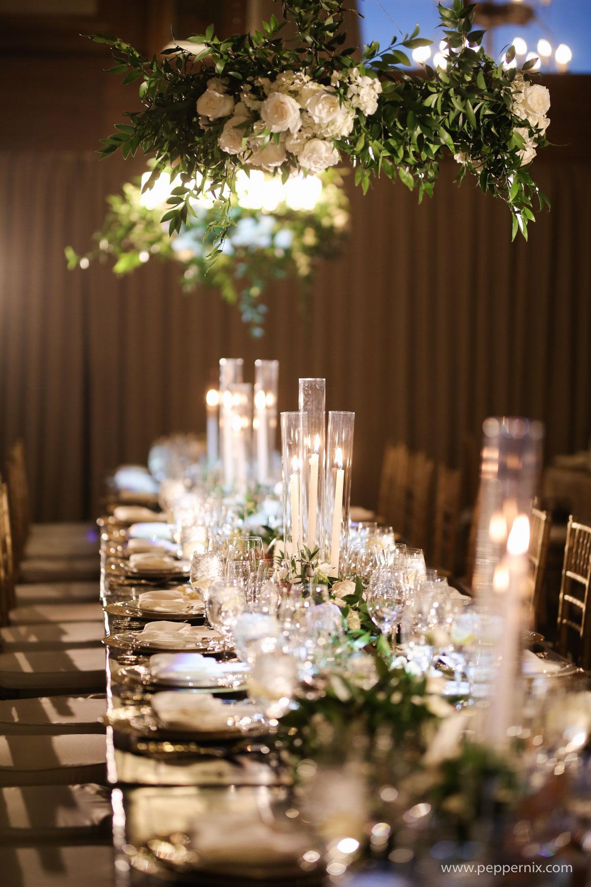 Best Park City Wedding Venue_Winter_Weddings_Stein_Eriksen_Lodge-2182.jpg