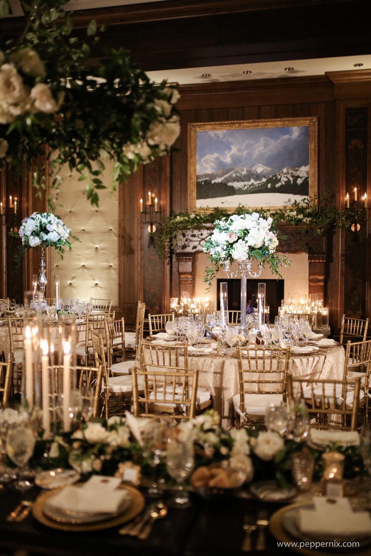 Best Park City Wedding Venue_Winter_Weddings_Stein_Eriksen_Lodge-2162.jpg