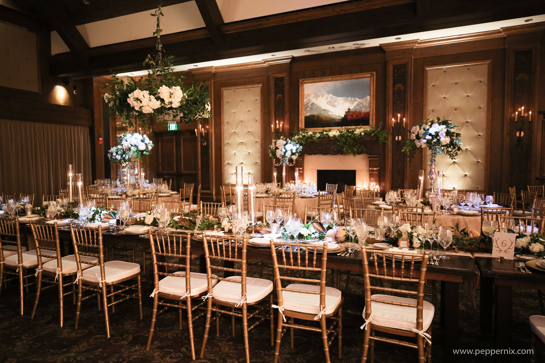Best Park City Wedding Venue_Winter_Weddings_Stein_Eriksen_Lodge-2142.jpg