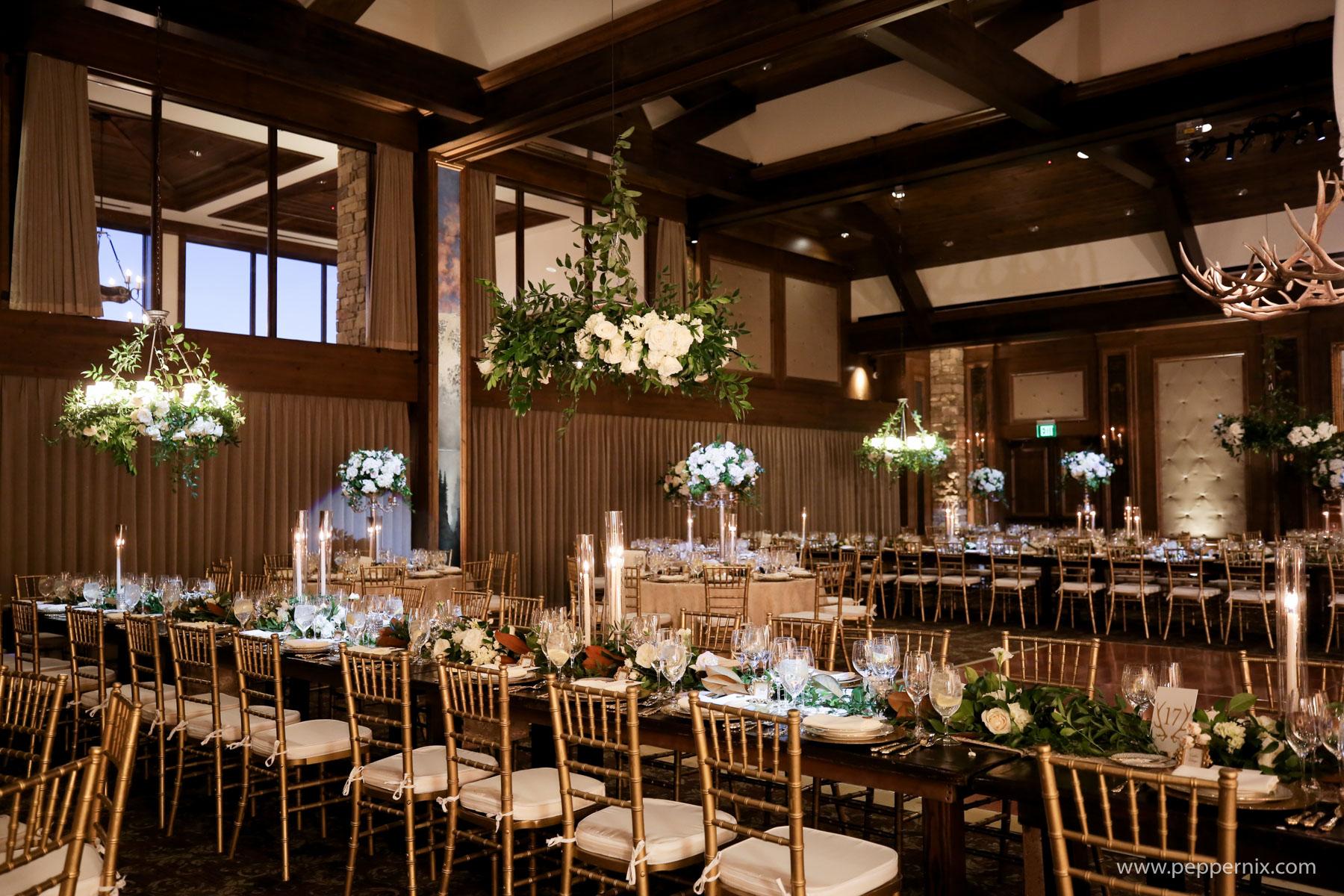 Best Park City Wedding Venue_Winter_Weddings_Stein_Eriksen_Lodge-2136.jpg
