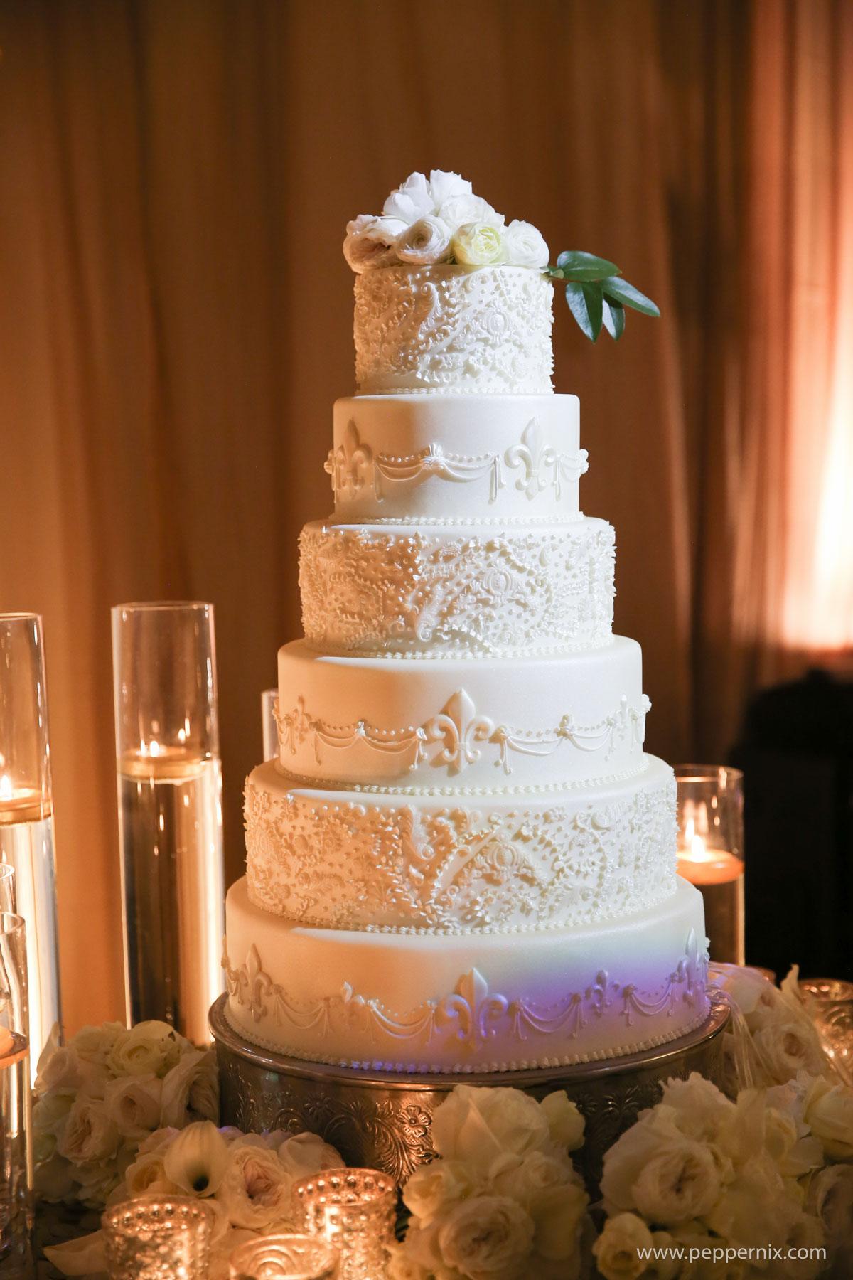 Best Park City Wedding Venue_Winter_Weddings_Stein_Eriksen_Lodge-2620.jpg