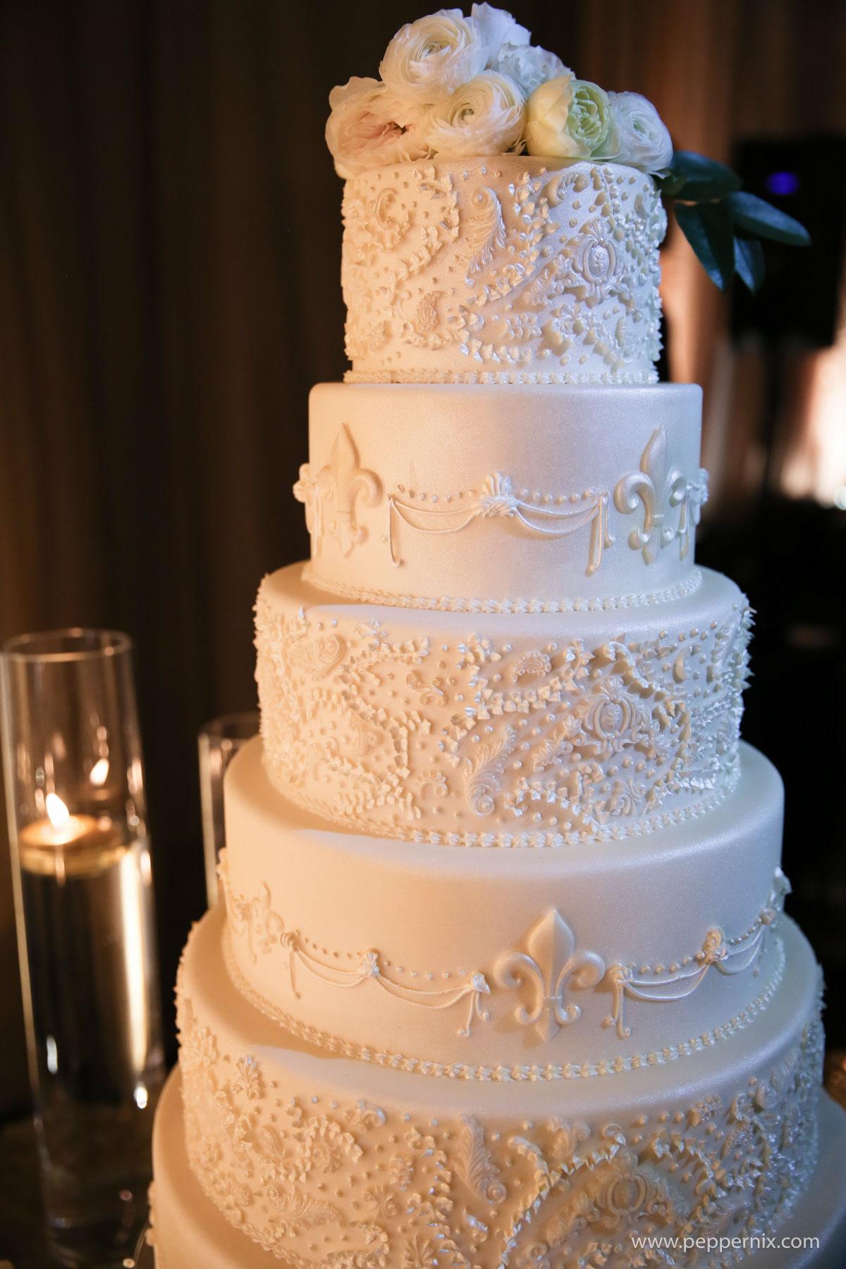 Best Park City Wedding Venue_Winter_Weddings_Stein_Eriksen_Lodge-2307.jpg