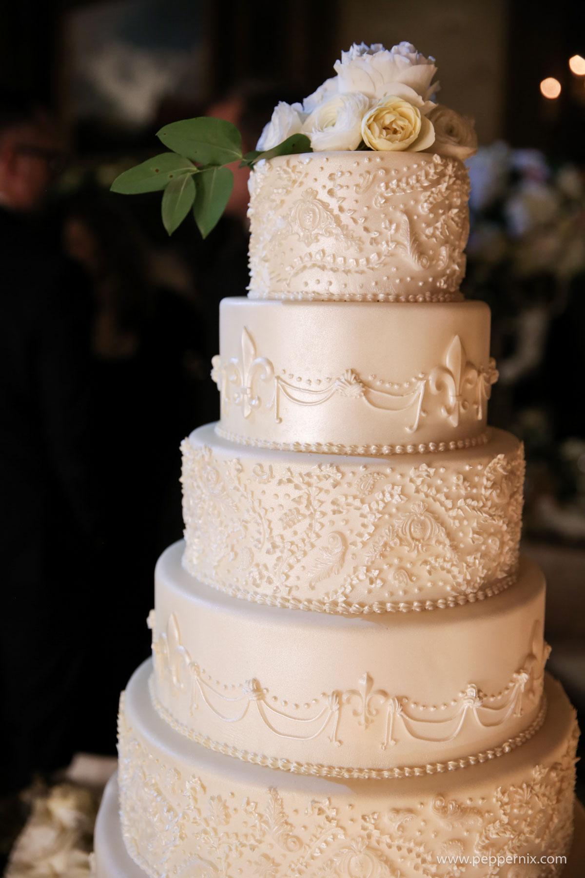 Best Park City Wedding Venue_Winter_Weddings_Stein_Eriksen_Lodge-2314.jpg