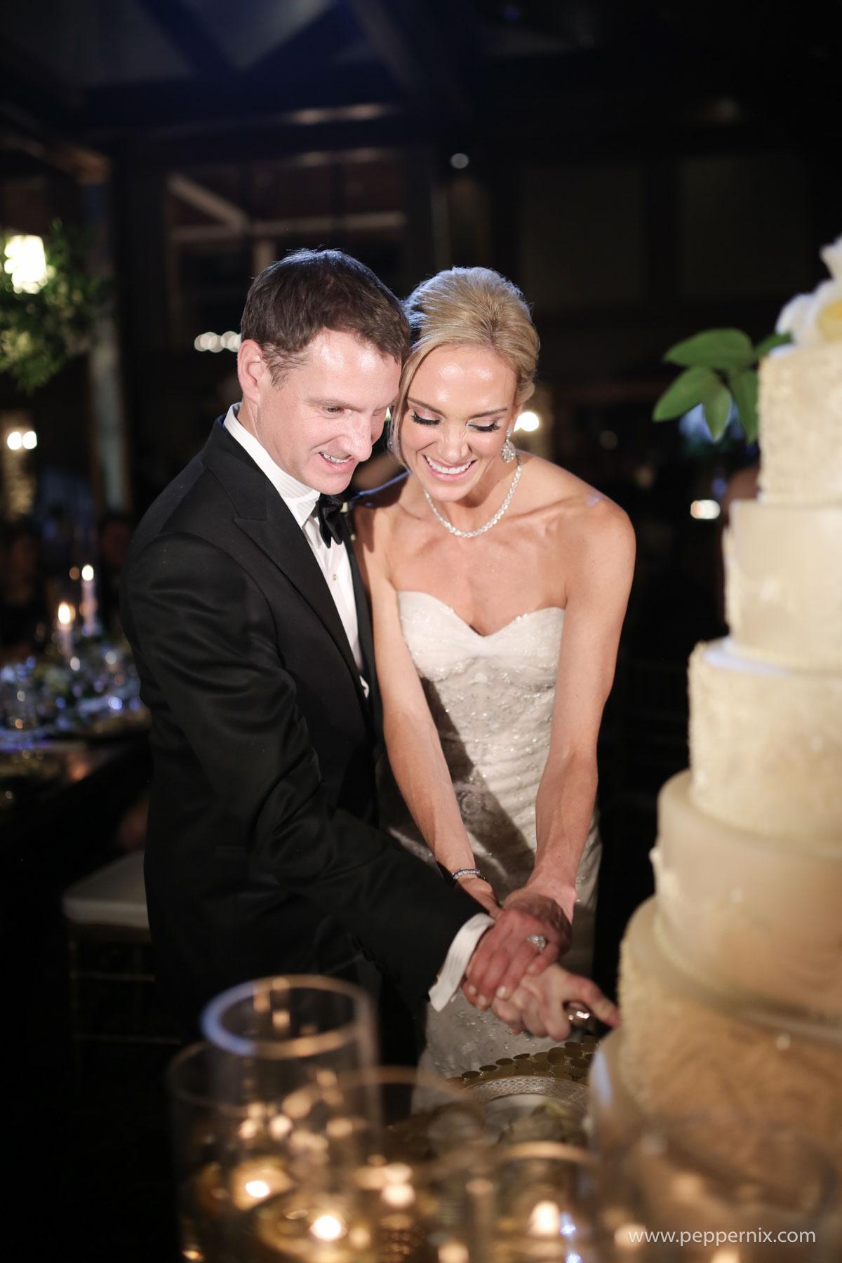 Best Park City Wedding Venue_Winter_Weddings_Stein_Eriksen_Lodge-2783.jpg