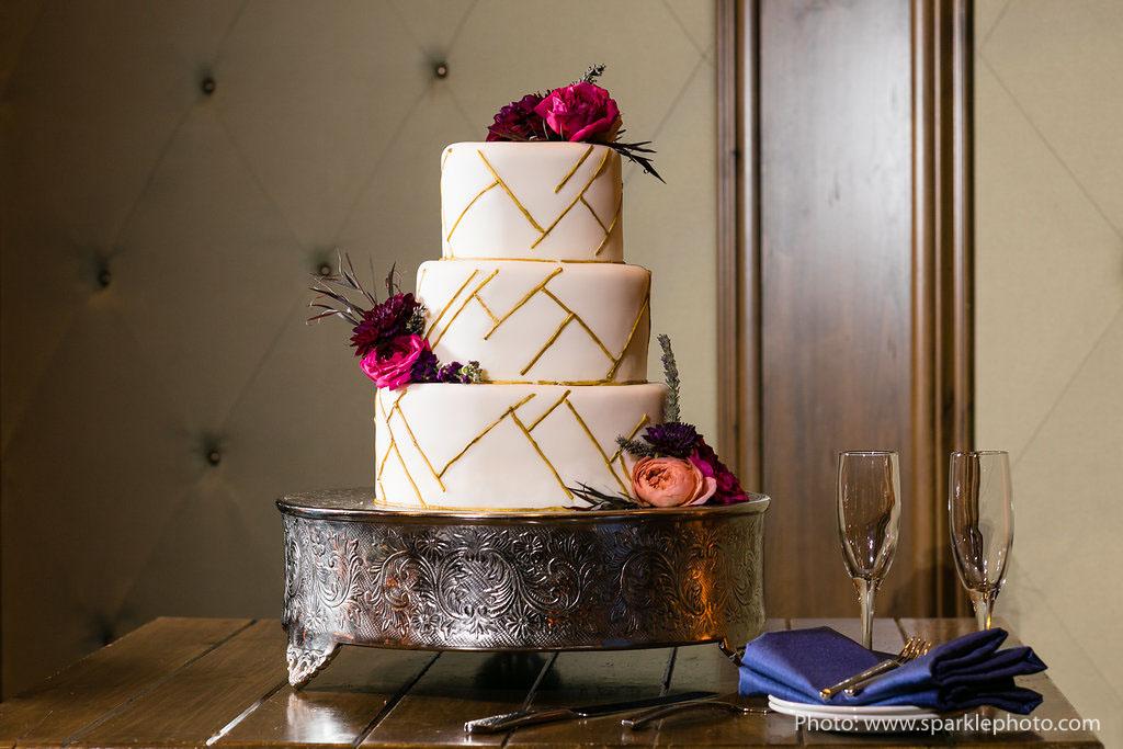 The Best Park City Wedding Venue_Winter_Weddings_Stein_Eriksen_Lodge--16.jpg