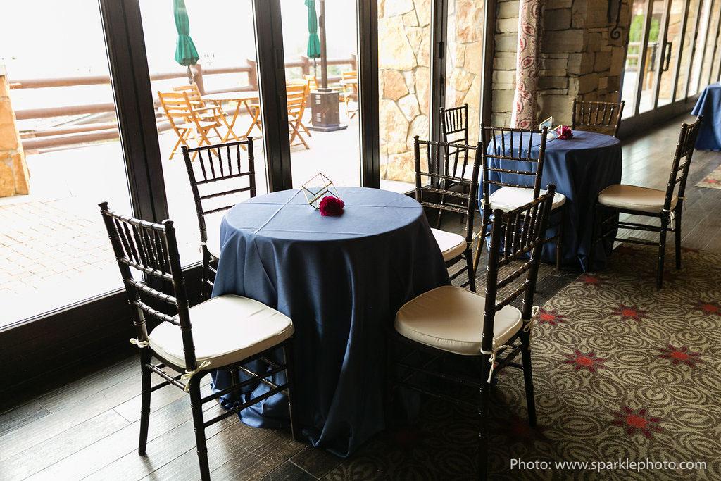 The Best Park City Wedding Venue_Winter_Weddings_Stein_Eriksen_Lodge--71.jpg