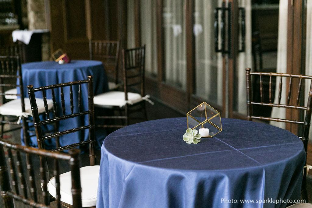 The Best Park City Wedding Venue_Winter_Weddings_Stein_Eriksen_Lodge--74.jpg