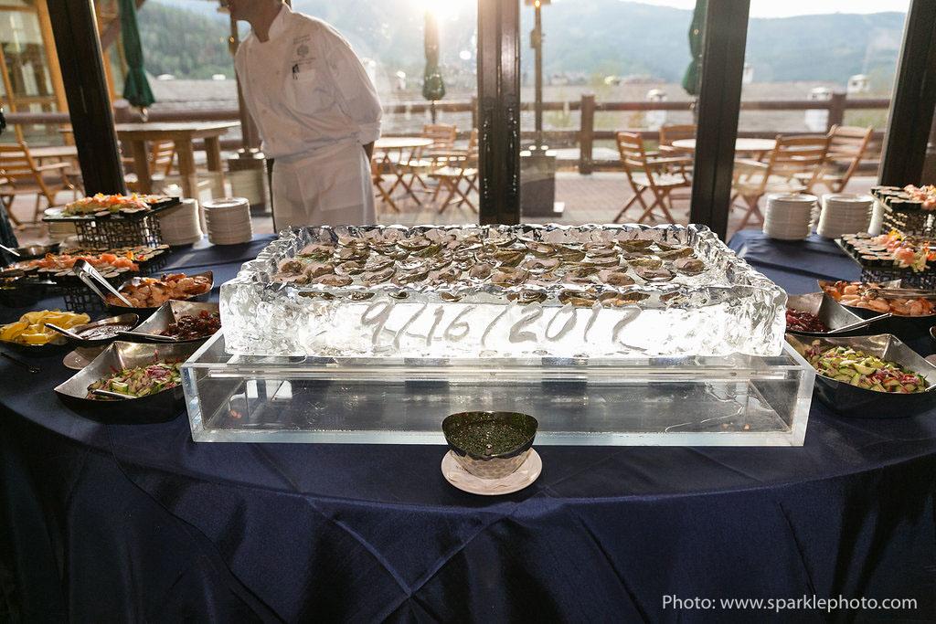 The Best Park City Wedding Venue_Winter_Weddings_Stein_Eriksen_Lodge--76.jpg