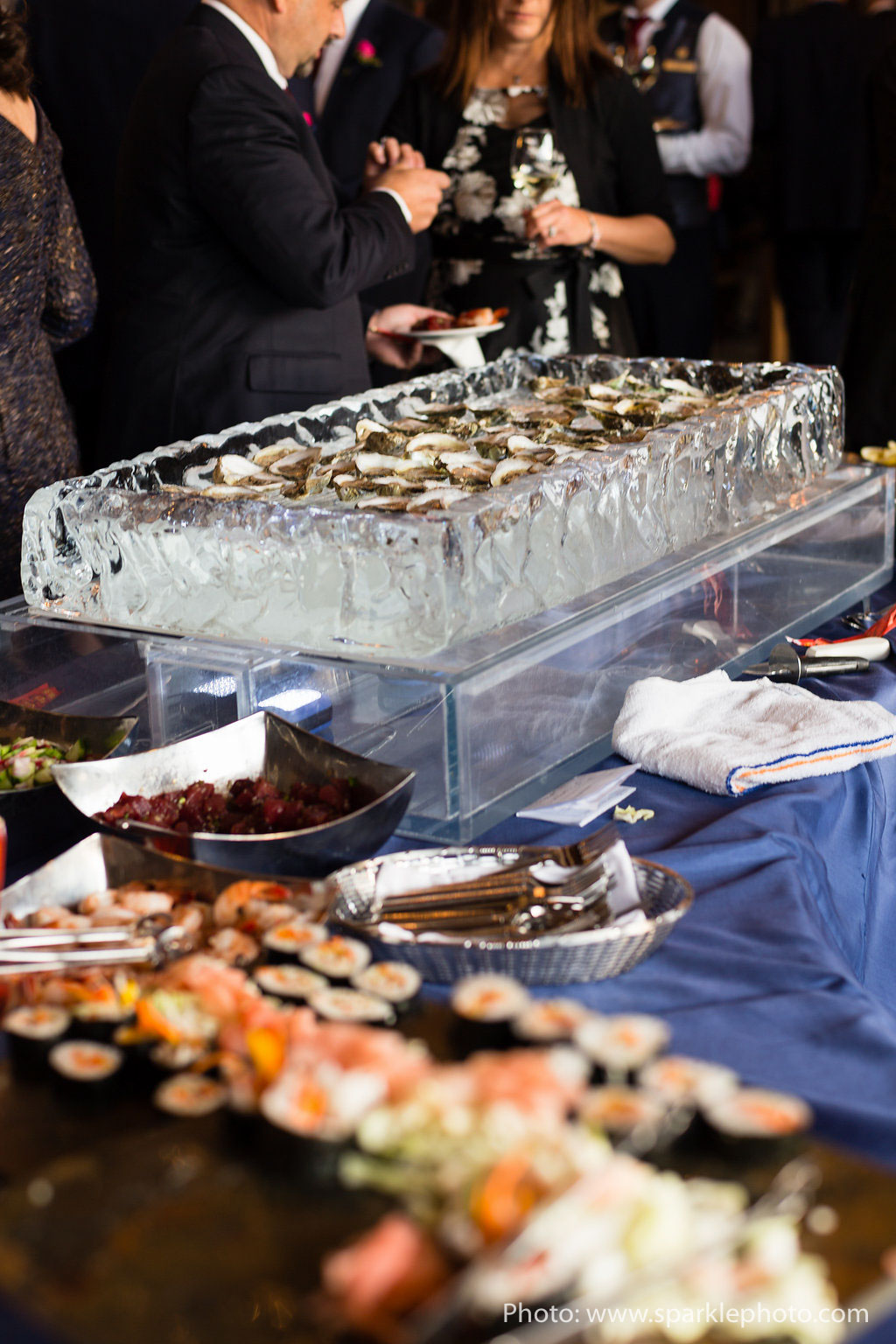 The Best Park City Wedding Venue_Winter_Weddings_Stein_Eriksen_Lodge--112.jpg