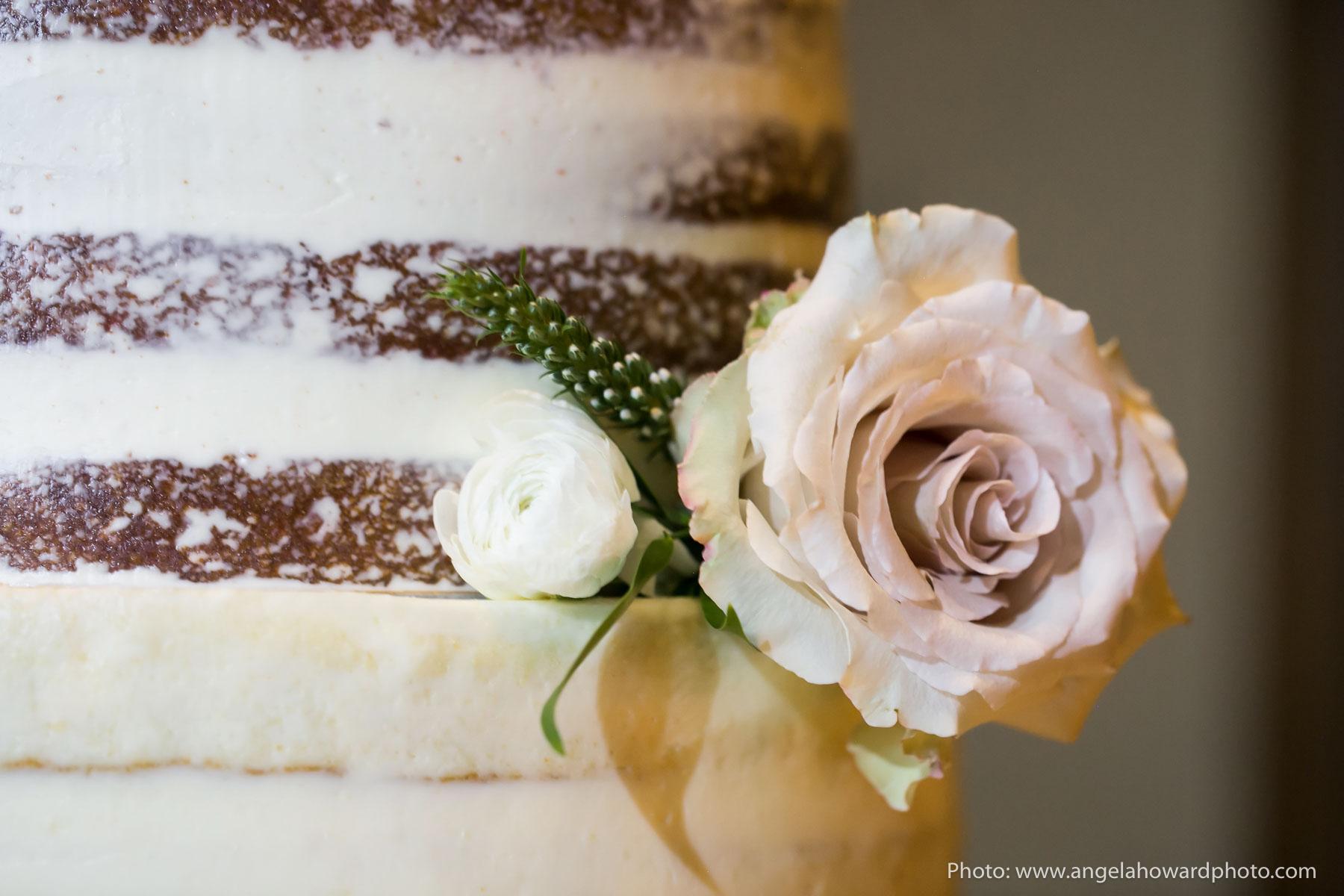 The Best Park City Wedding Venue_Winter_Weddings_Stein_Eriksen_Lodge-1636.jpg