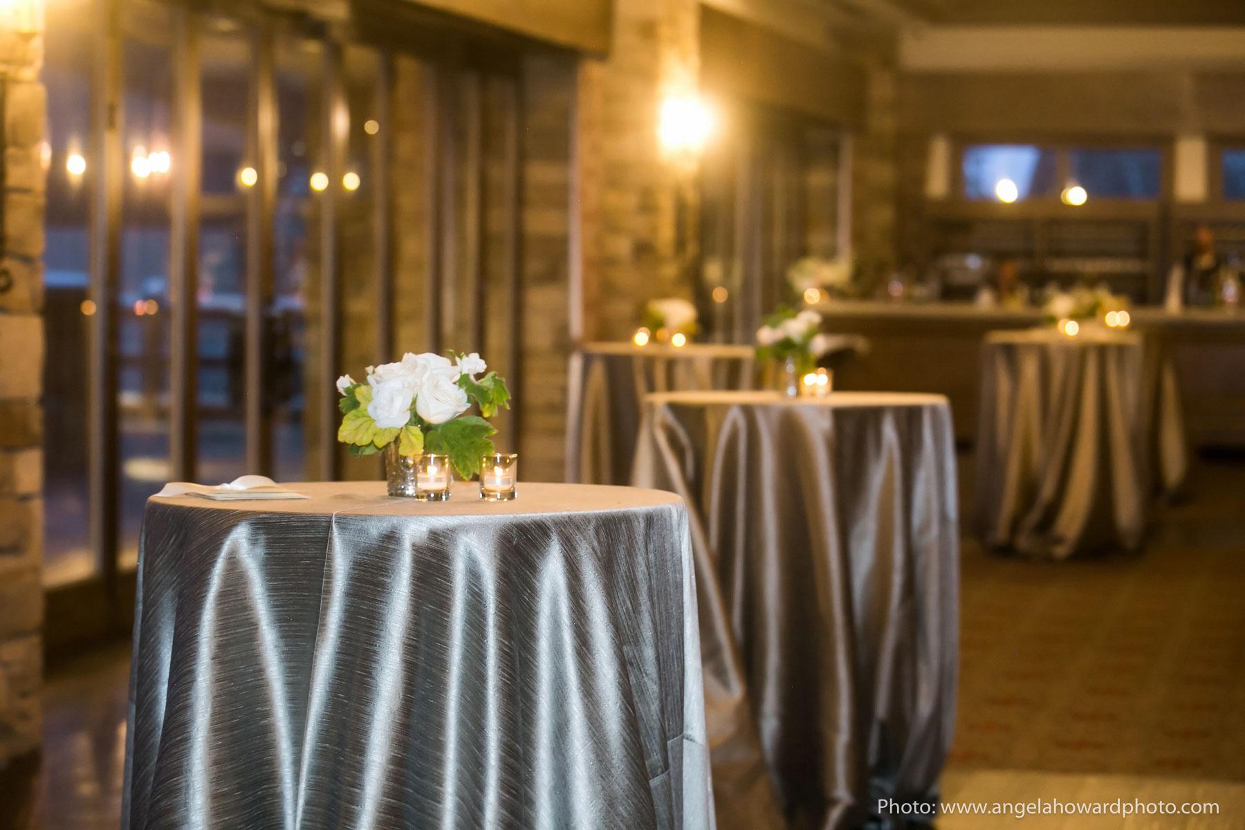 The Best Park City Wedding Venue_Winter_Weddings_Stein_Eriksen_Lodge-1812.jpg