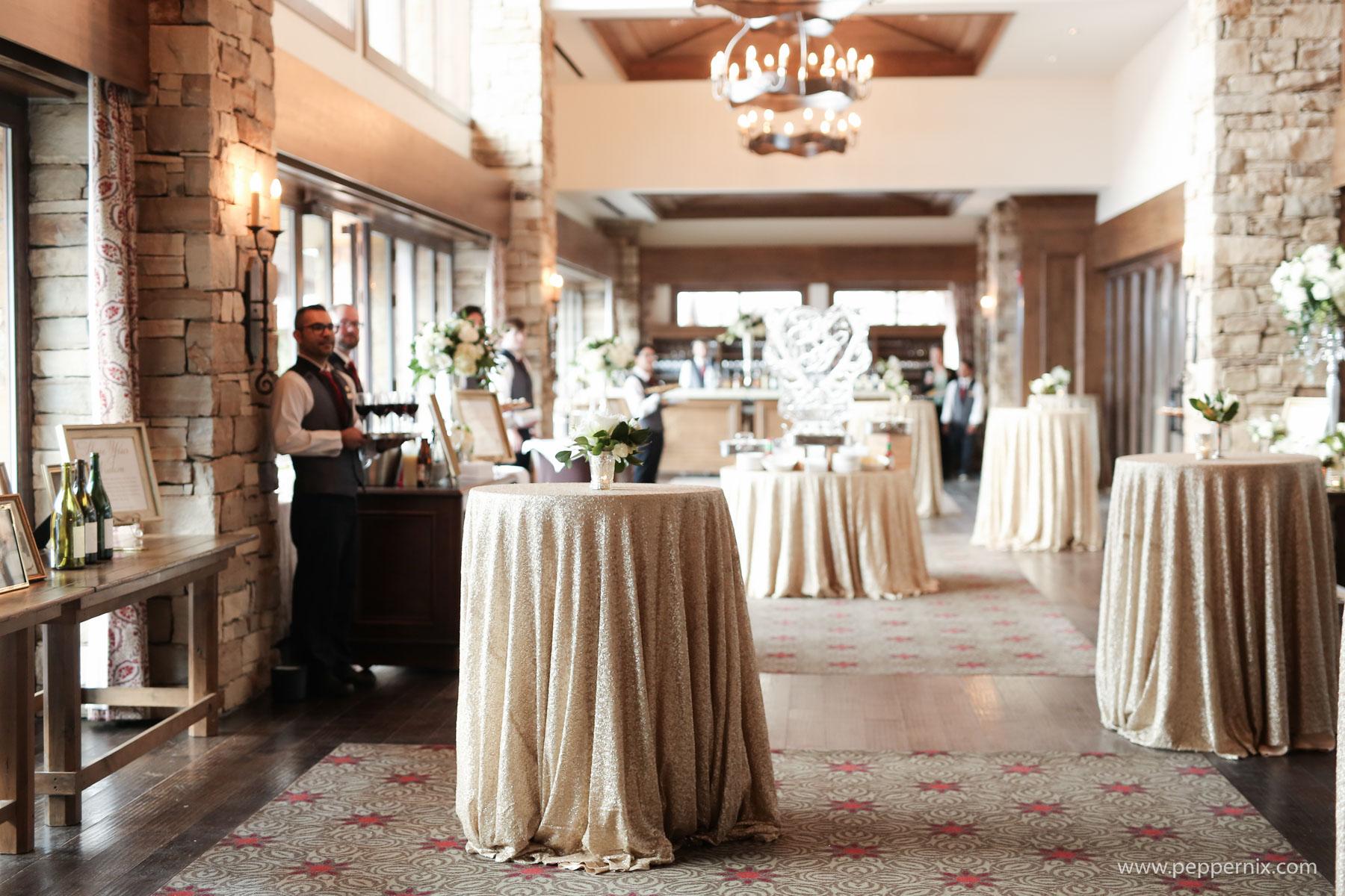 Best Park City Wedding Venue_Winter_Weddings_Stein_Eriksen_Lodge-1980.jpg