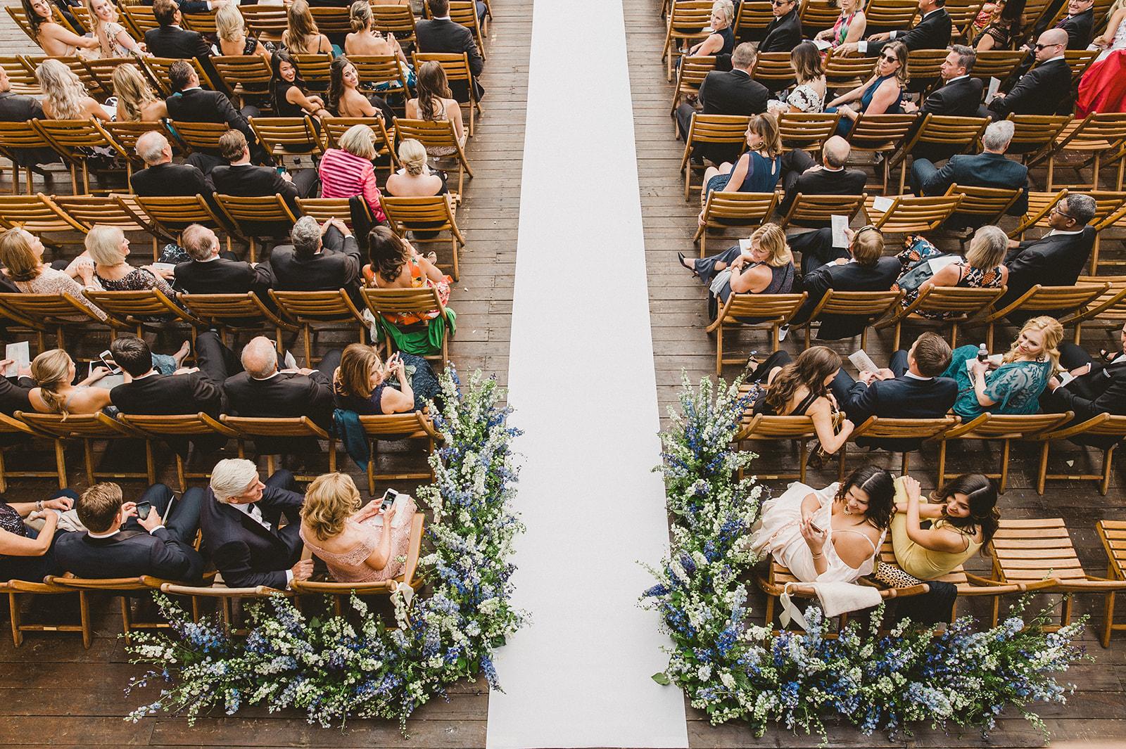 Matt and Danielle wedding-476.jpg