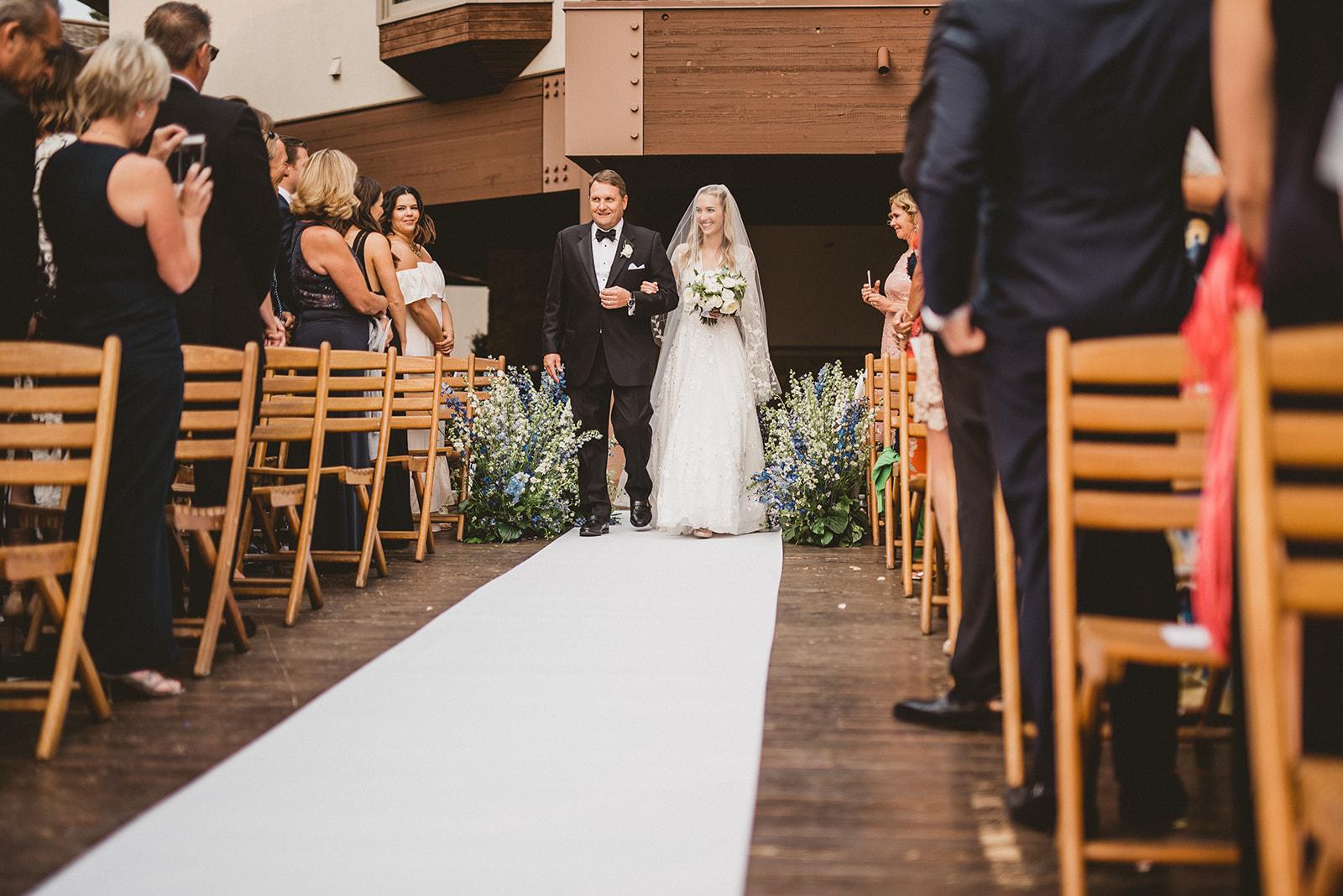 Matt and Danielle wedding-499.jpg