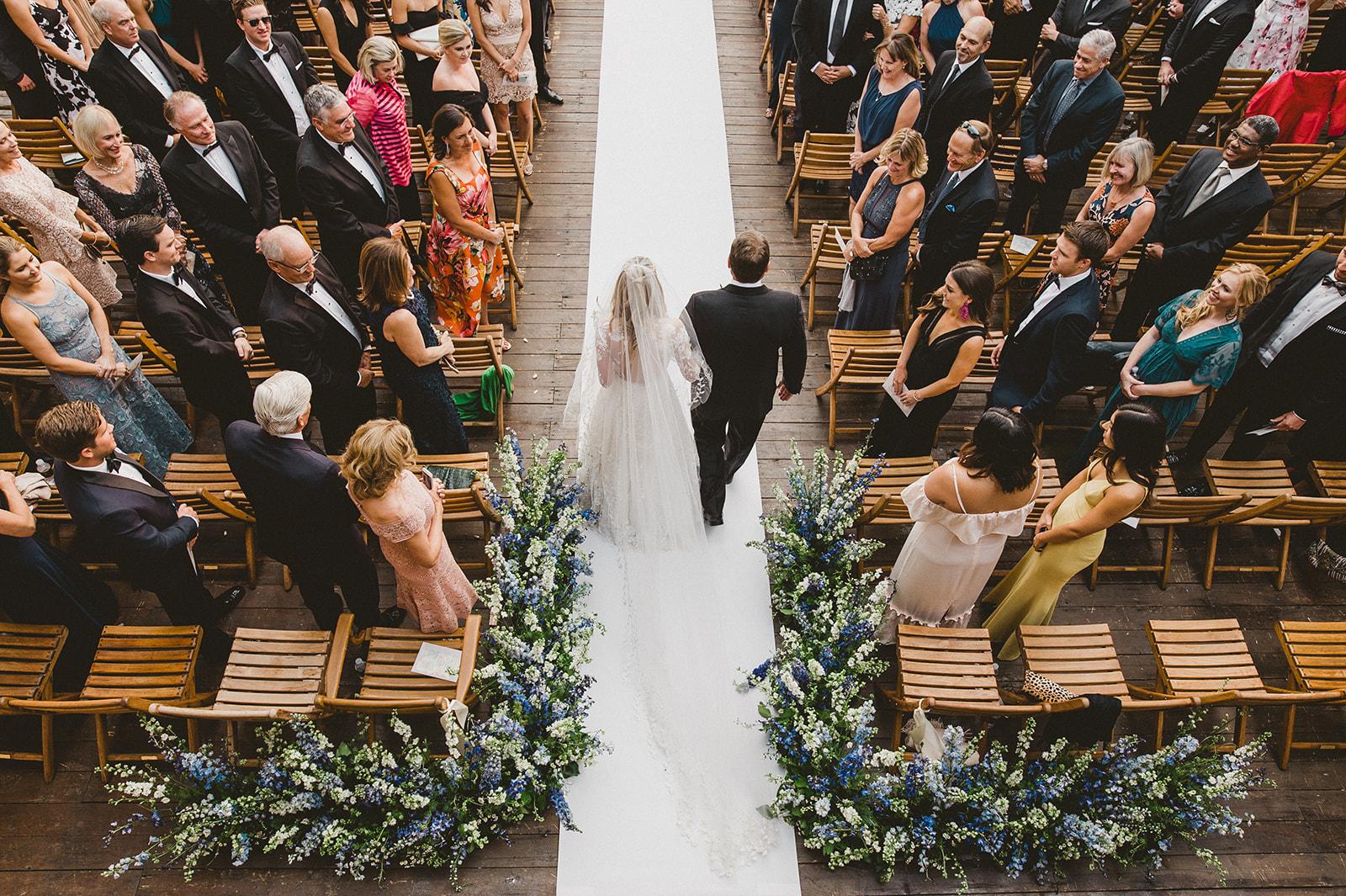 Matt and Danielle wedding-497.jpg