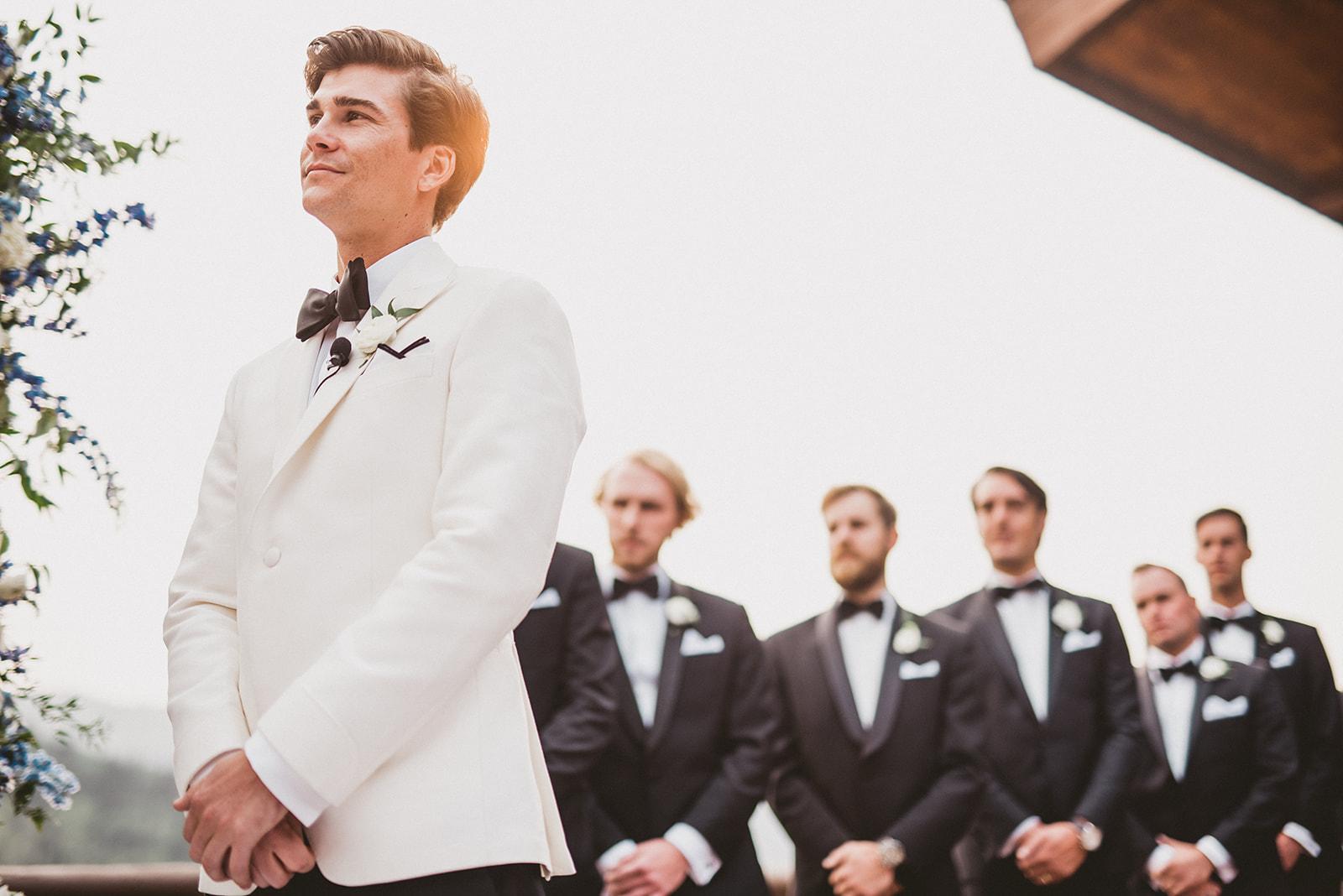 Matt and Danielle wedding-516.jpg