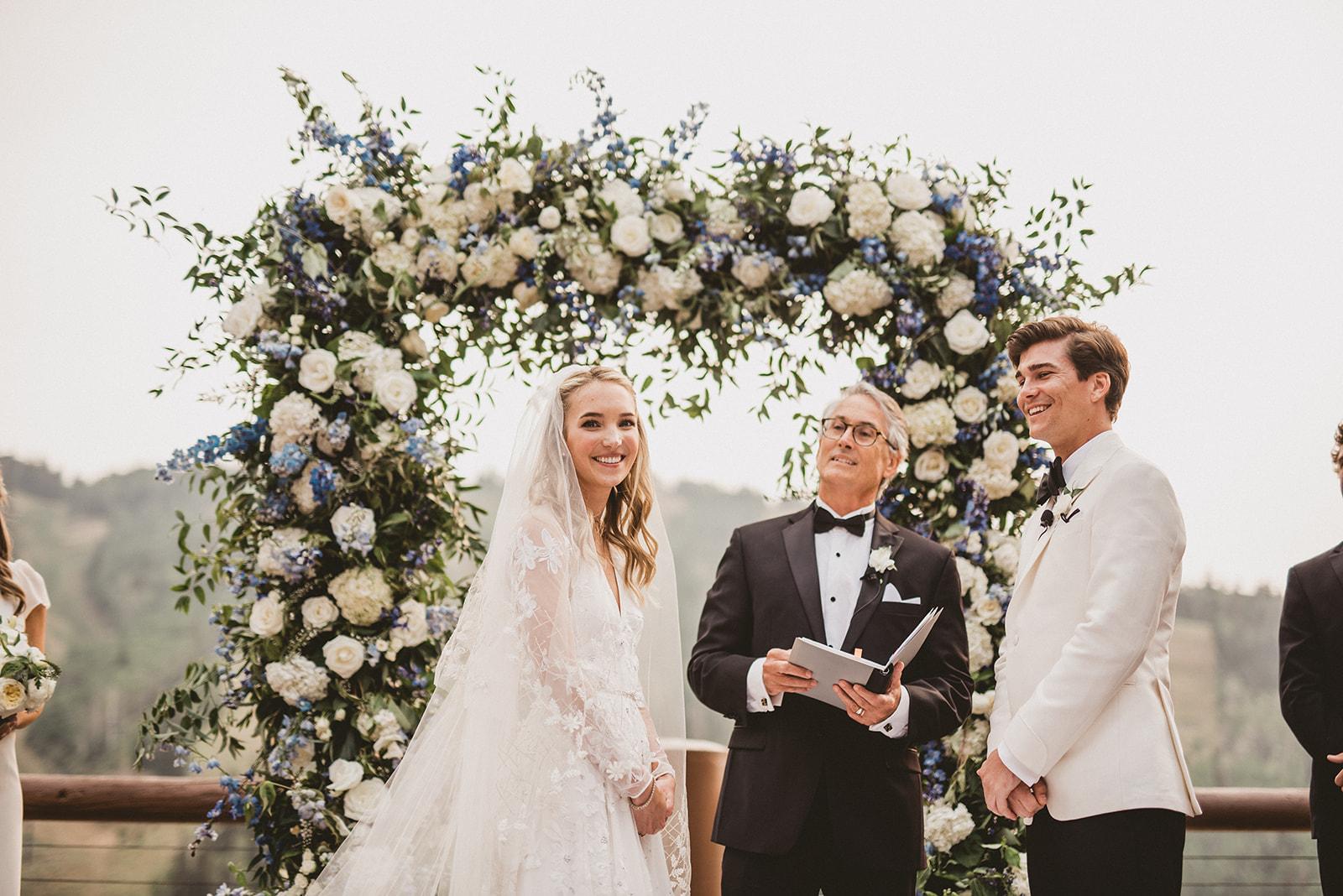 Matt and Danielle wedding-514.jpg