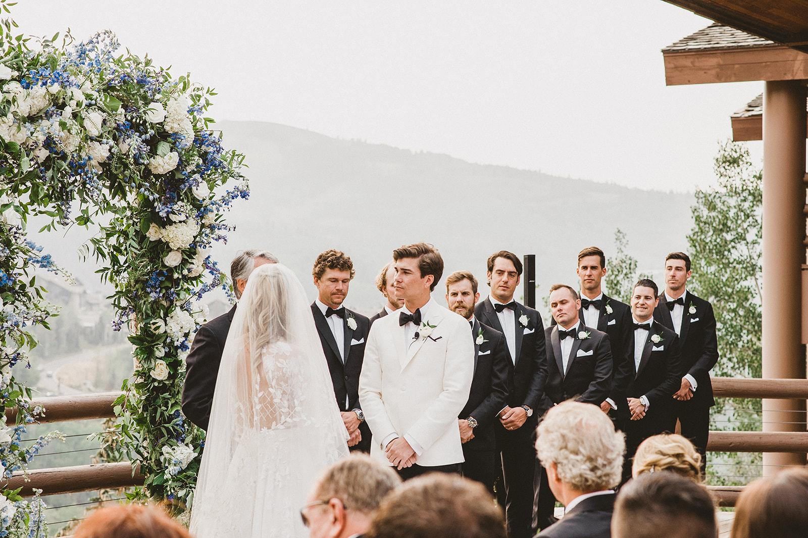 Matt and Danielle wedding-521.jpg
