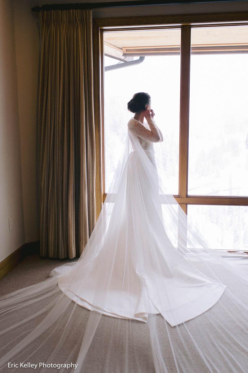 Park City Weddings-AshleyLeathers-EricKelley_ArtisanBloom_Soiree-25.jpg