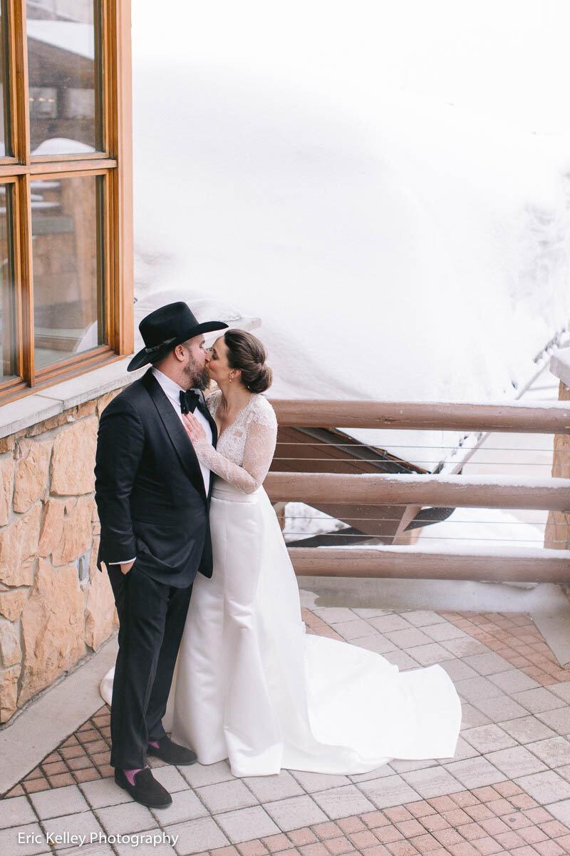 Park City Weddings-AshleyLeathers-EricKelley_ArtisanBloom_Soiree-30.jpg