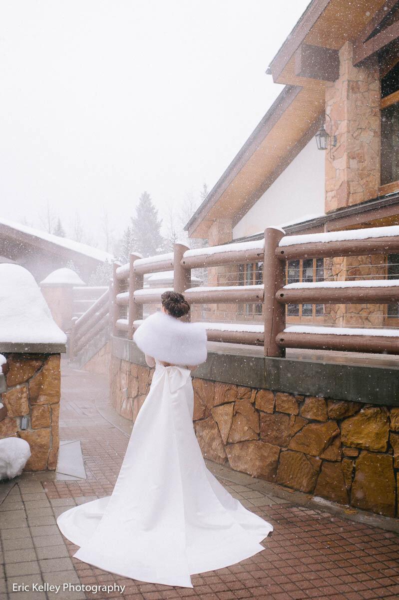 Park City Weddings-AshleyLeathers-EricKelley_ArtisanBloom_Soiree-35.jpg