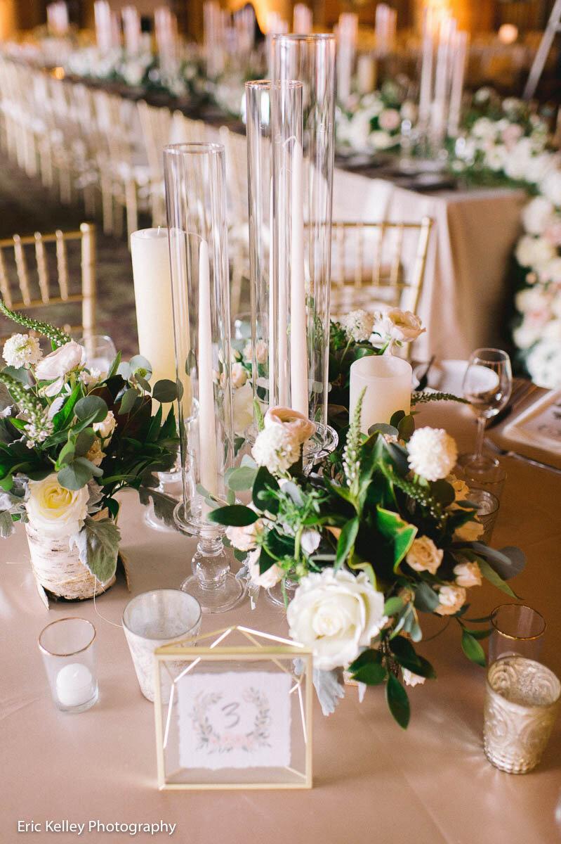 Park City Weddings-AshleyLeathers-EricKelley_ArtisanBloom_Soiree-48.jpg