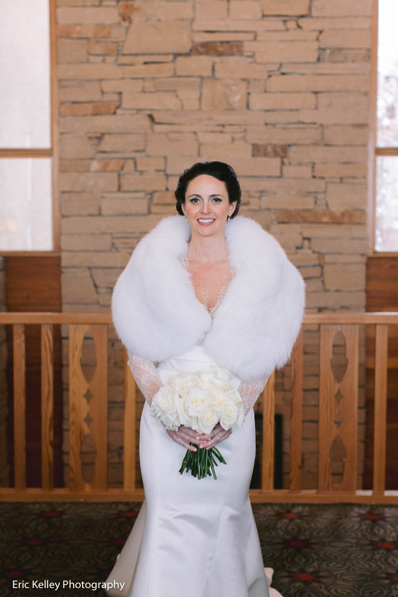 Park City Weddings-AshleyLeathers-EricKelley_ArtisanBloom_Soiree-50.jpg