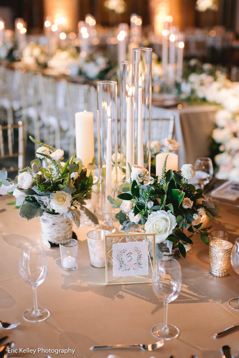 Park City Weddings-AshleyLeathers-EricKelley_ArtisanBloom_Soiree-54.jpg