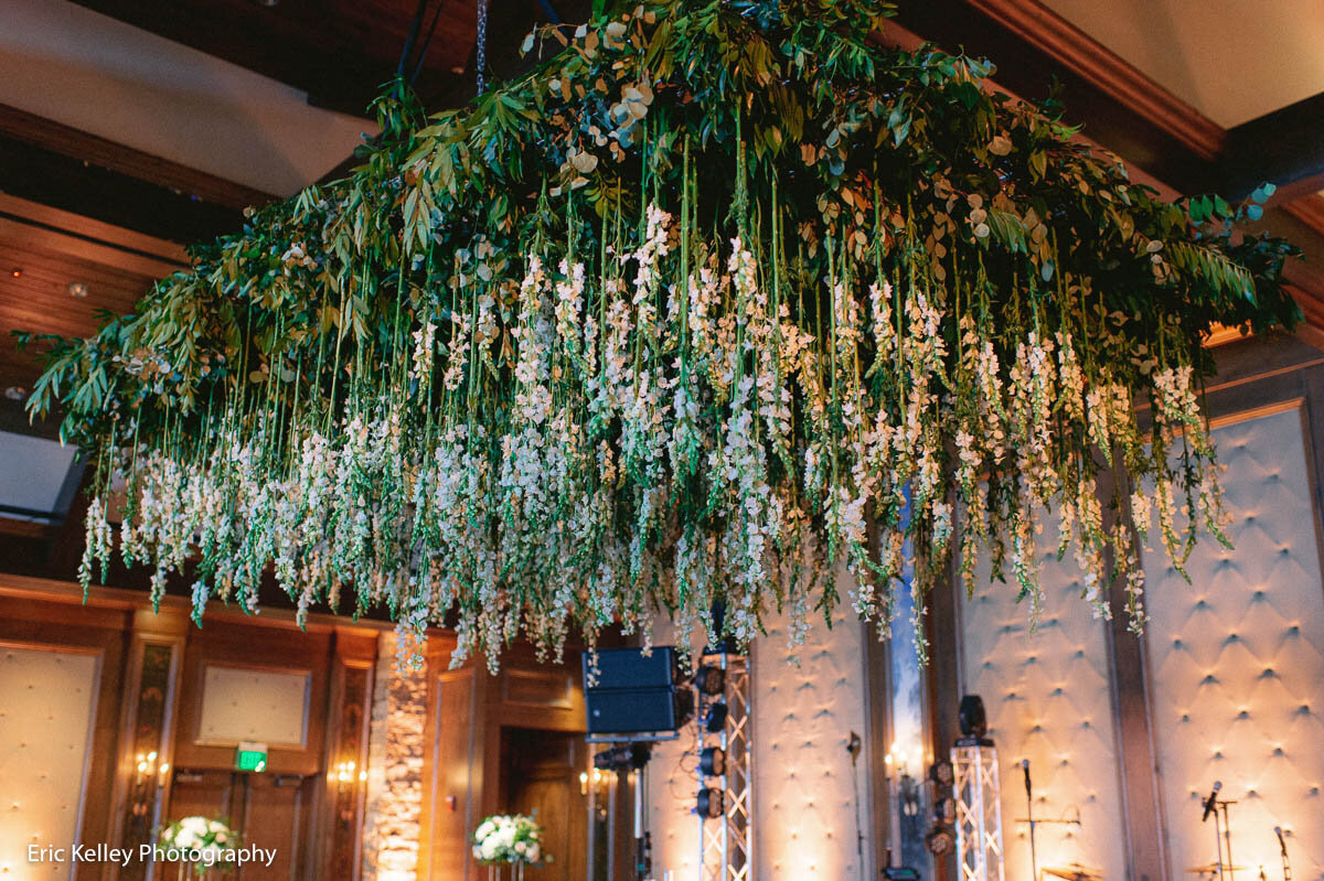 Park City Weddings-AshleyLeathers-EricKelley_ArtisanBloom_Soiree-63.jpg
